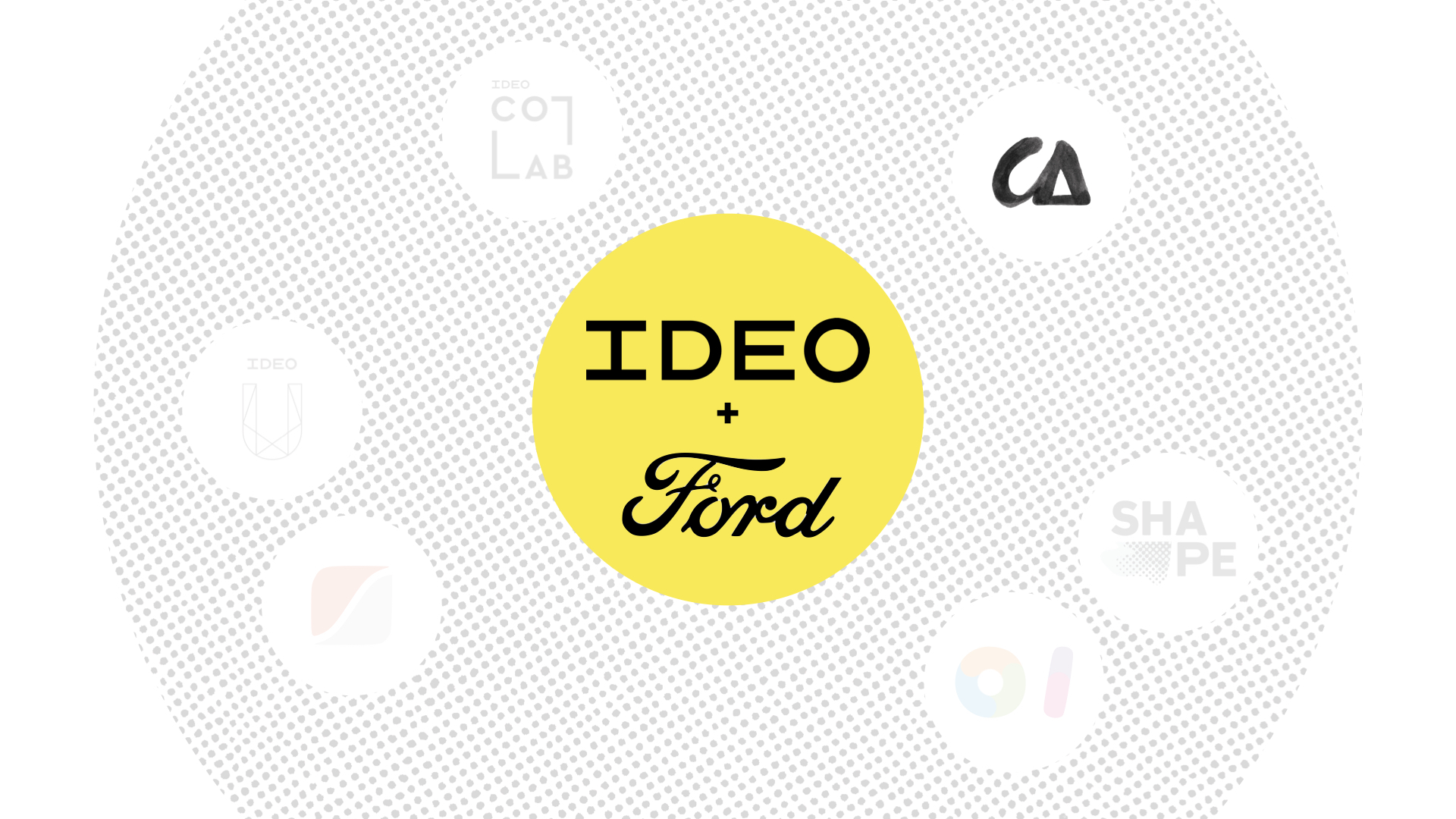 IDEO Products 101 [JL] copy.026.jpeg