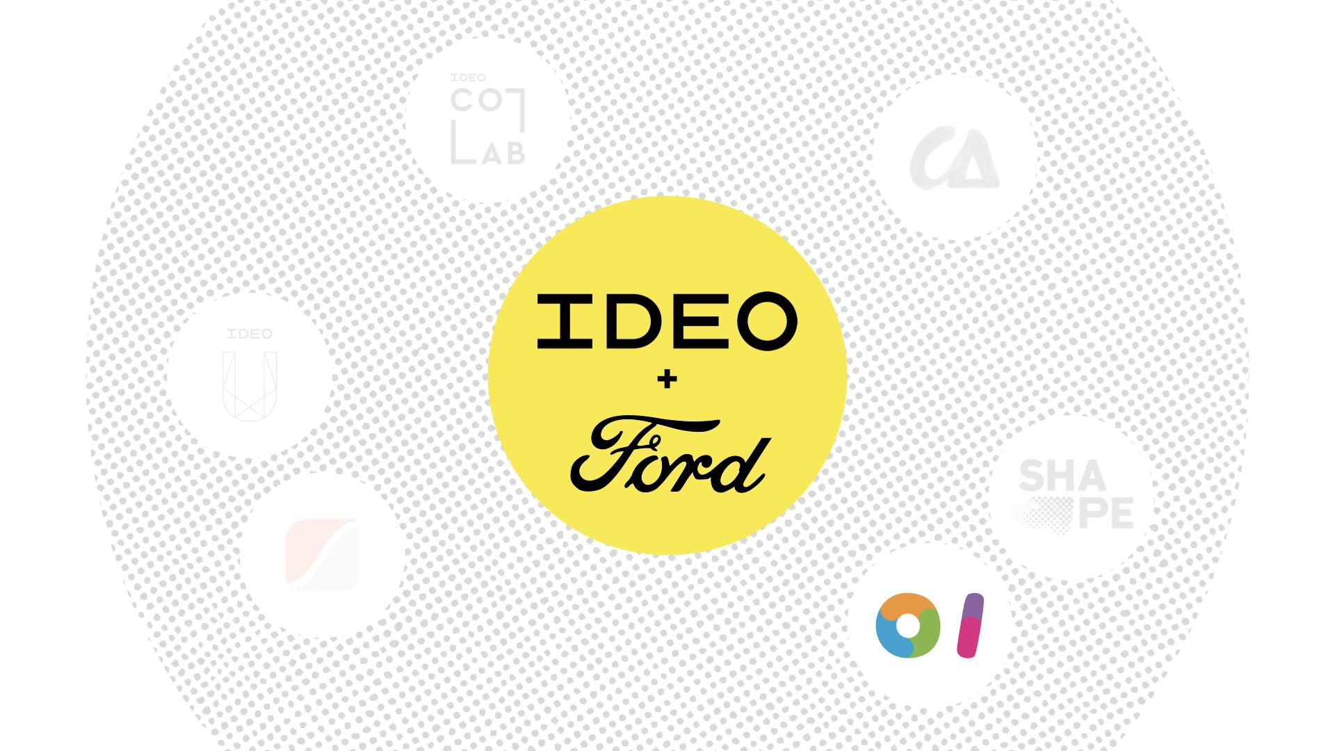 IDEO Products 101 [JL] copy.027.jpeg