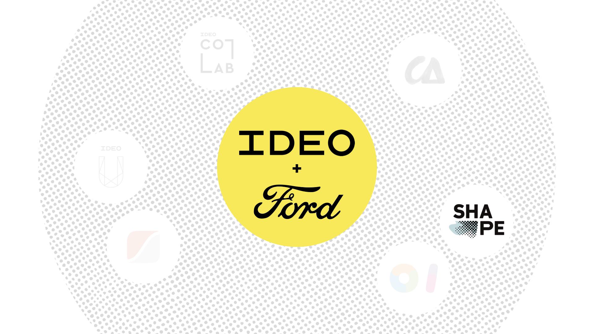 IDEO Products 101 [JL] copy.028.jpeg