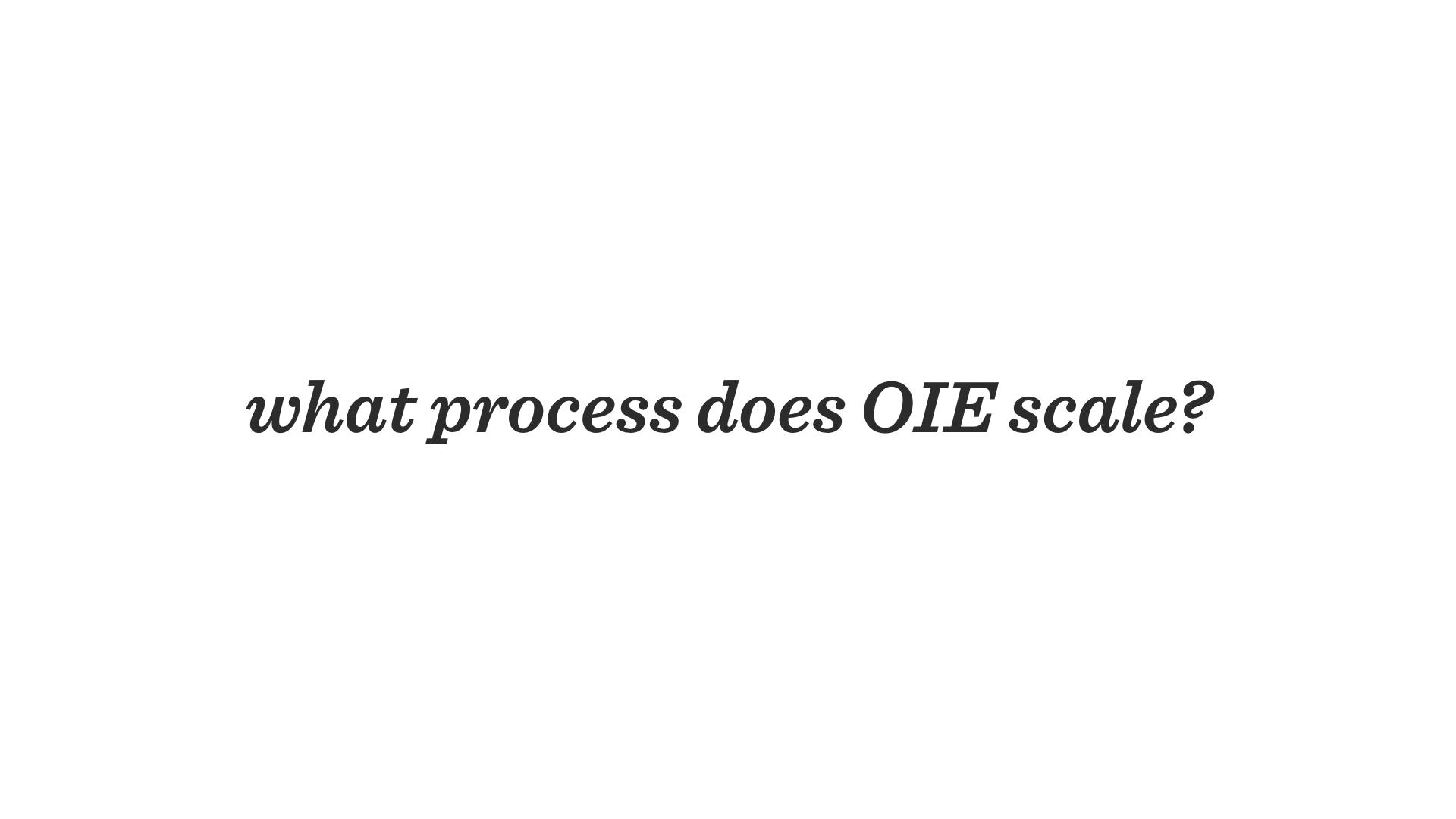 IDEO Products 101 [JL] copy.035.jpeg