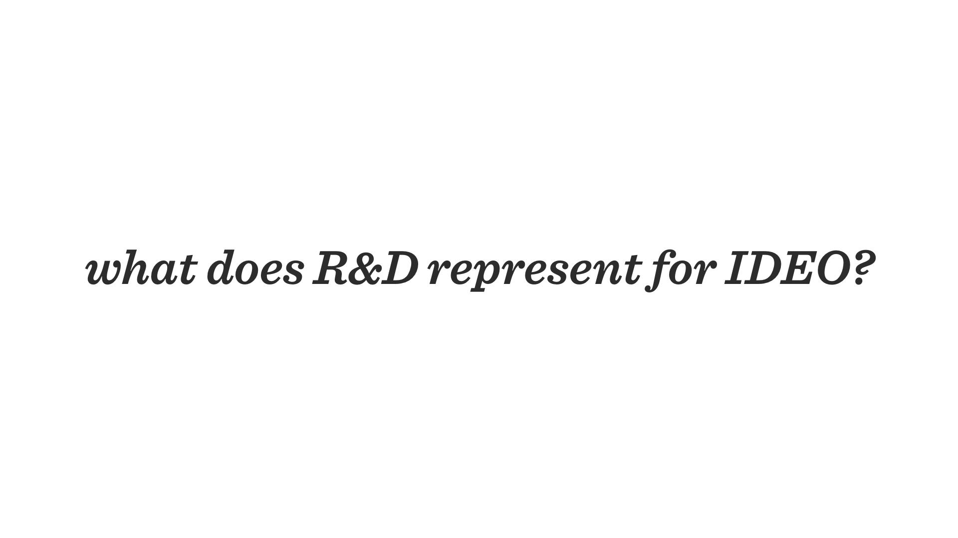 IDEO Products 101 [JL] copy.036.jpeg