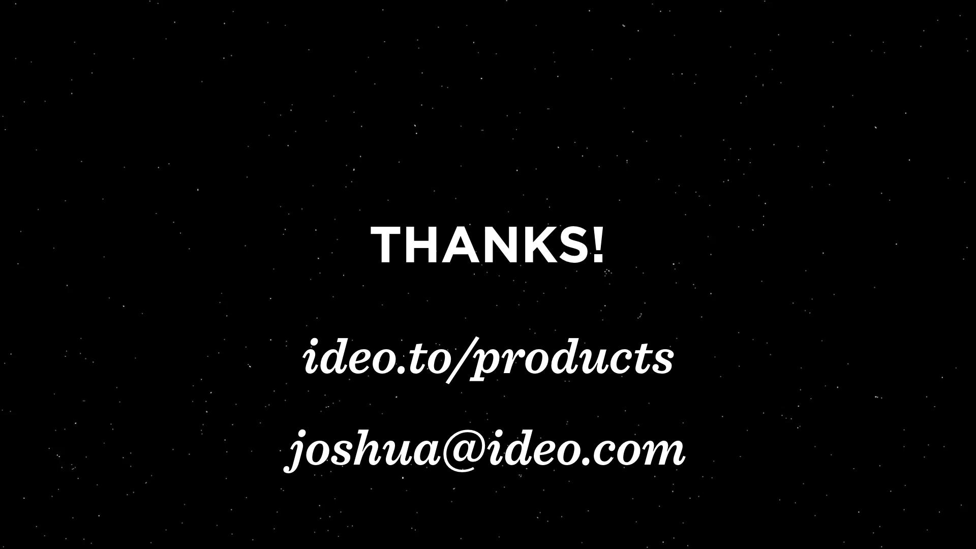 IDEO Products 101 [JL] copy.038.jpeg
