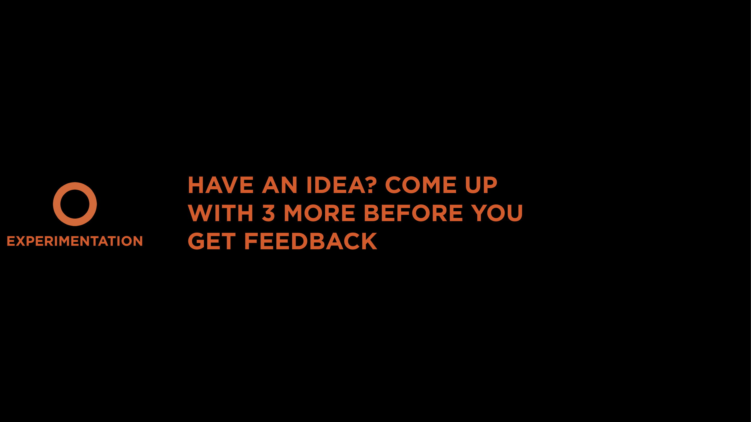 IDEO_CultureSummit_JL_v2-16.jpg
