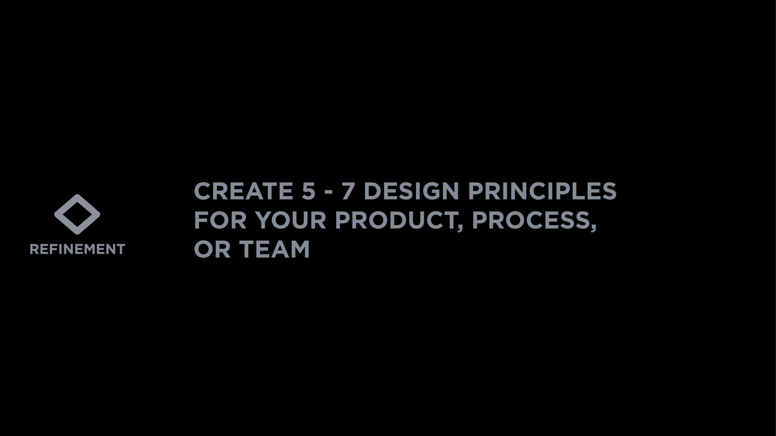 IDEO_CultureSummit_JL_v2-28.jpg