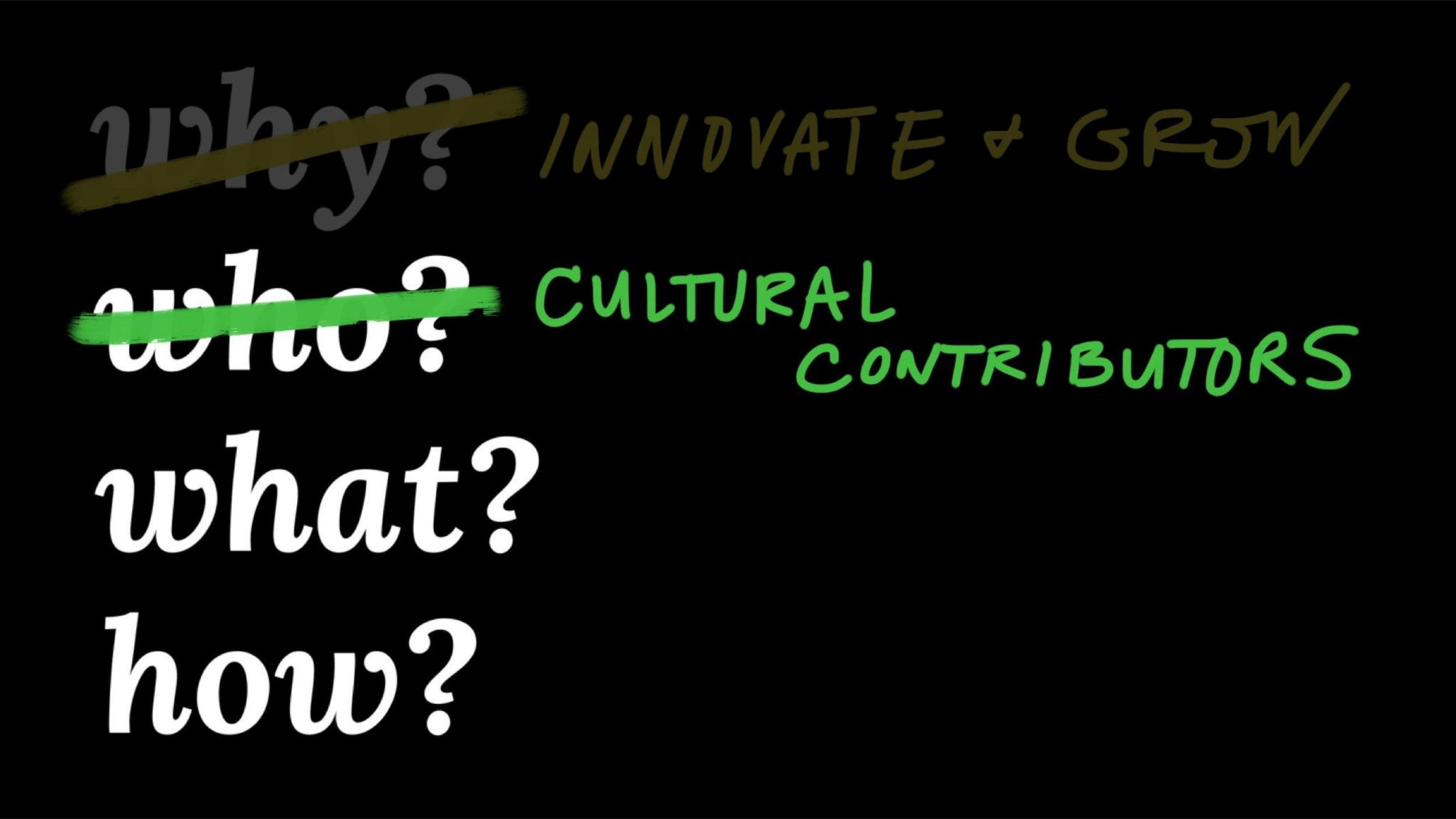 TEDxPSU [FINAL]-11.jpg