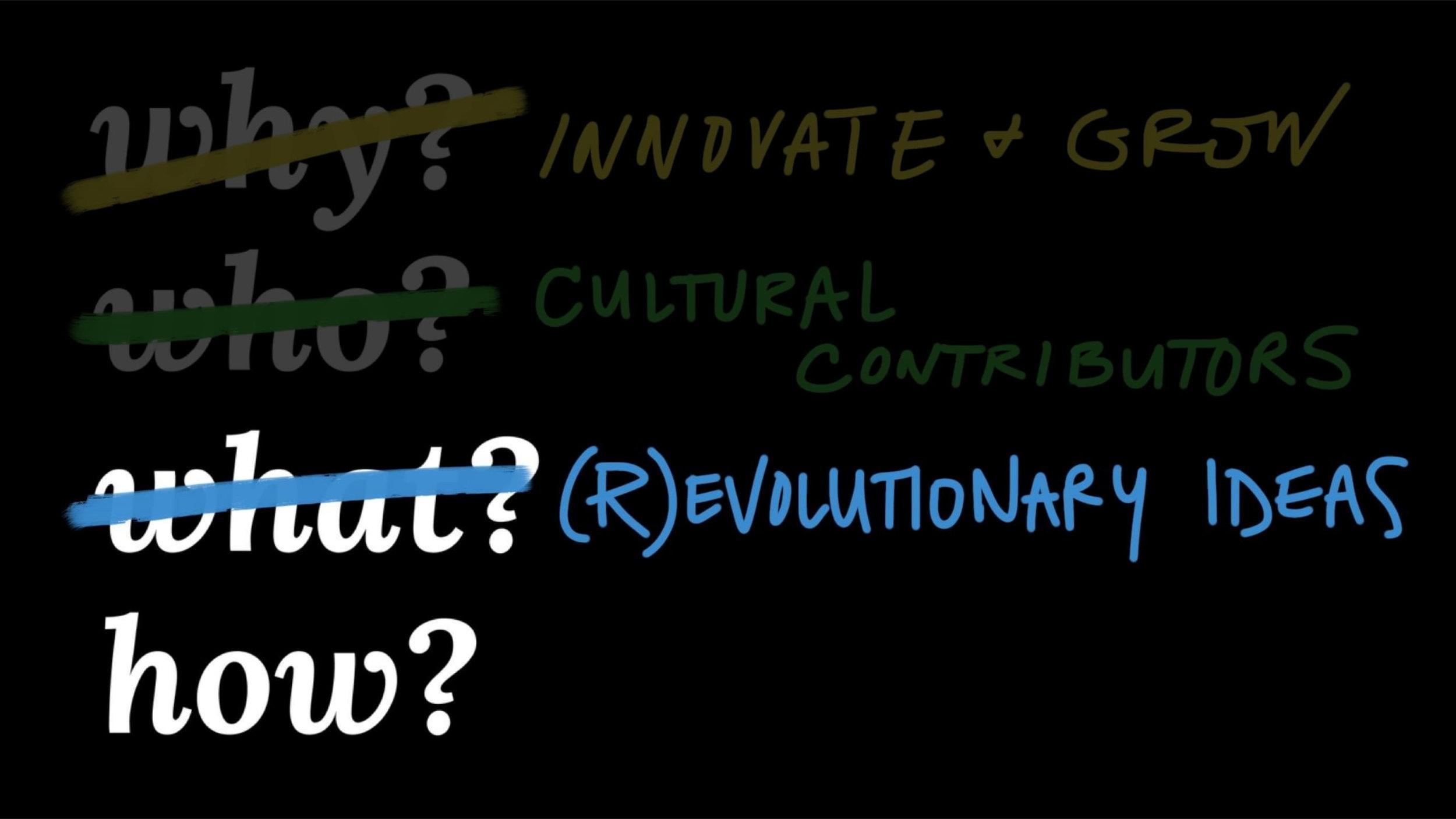 TEDxPSU [FINAL]-17.jpg