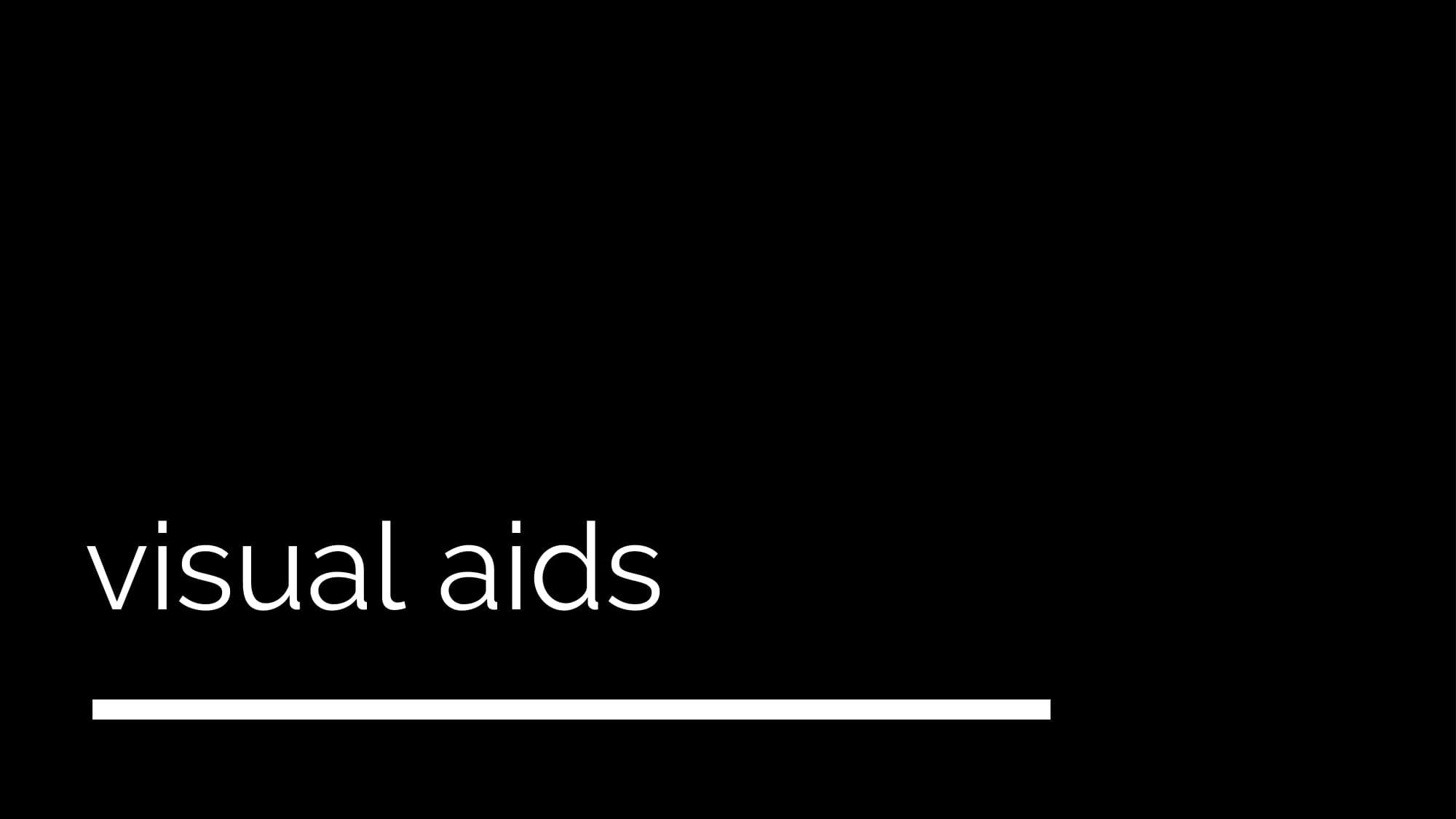 [3] Visual Aids-01.jpg