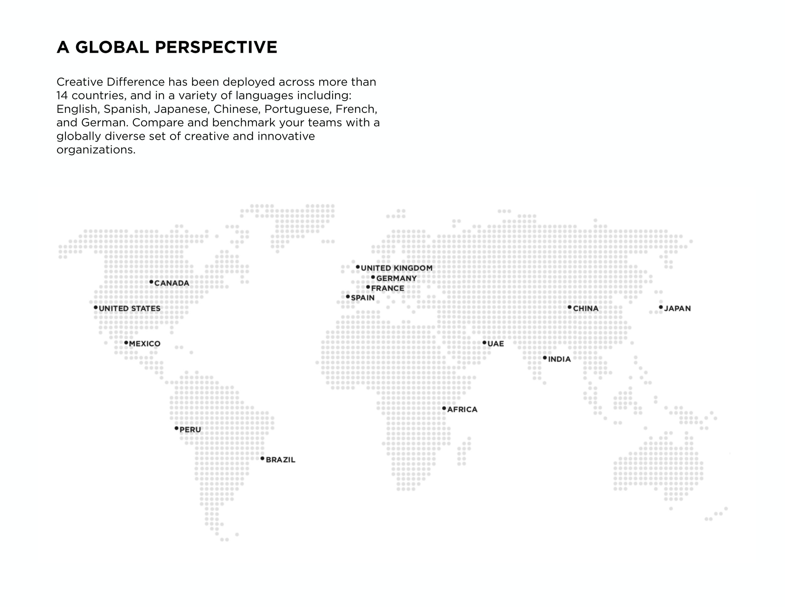 IDEO Creative Difference Intro (1)-08.jpg