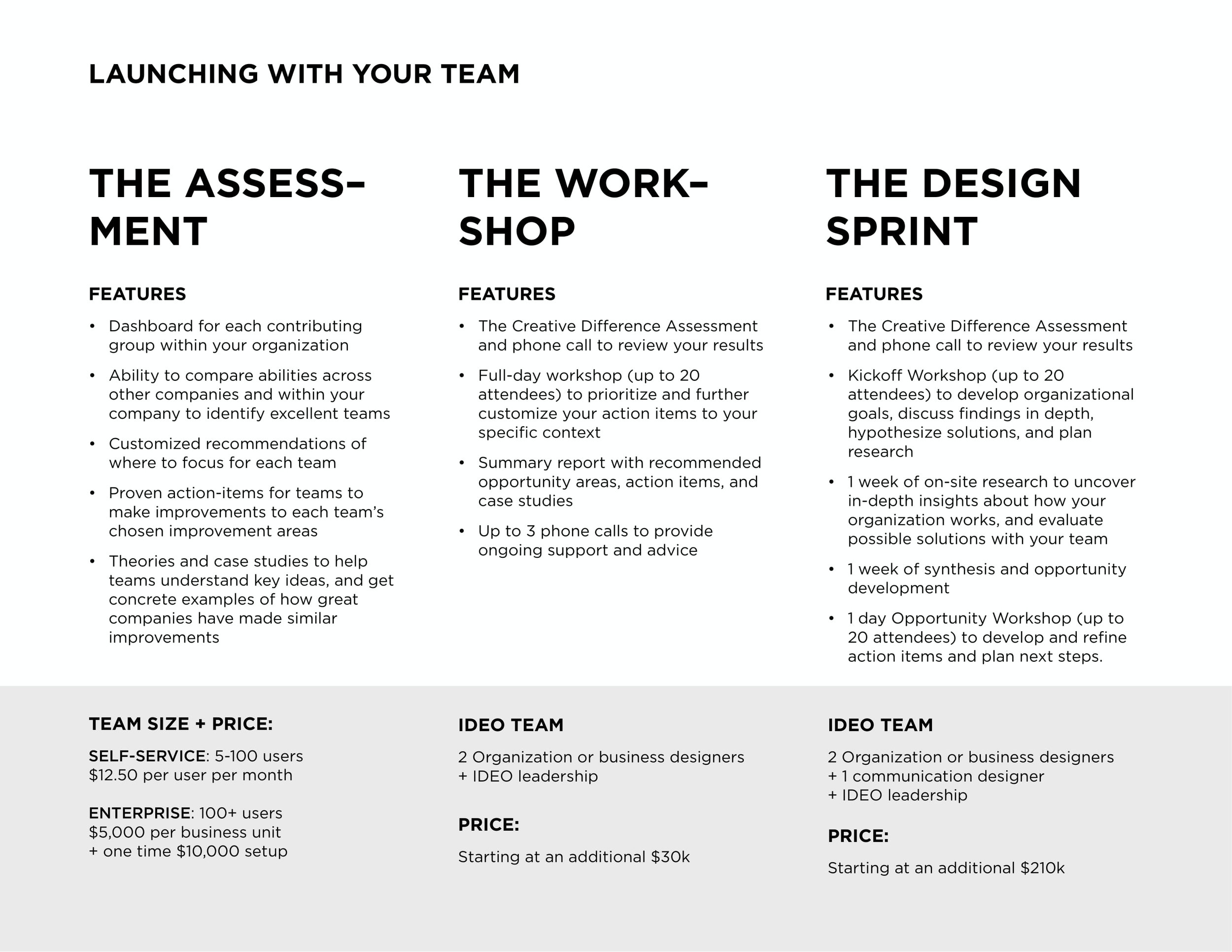 IDEO Creative Difference Intro (1)-10.jpg