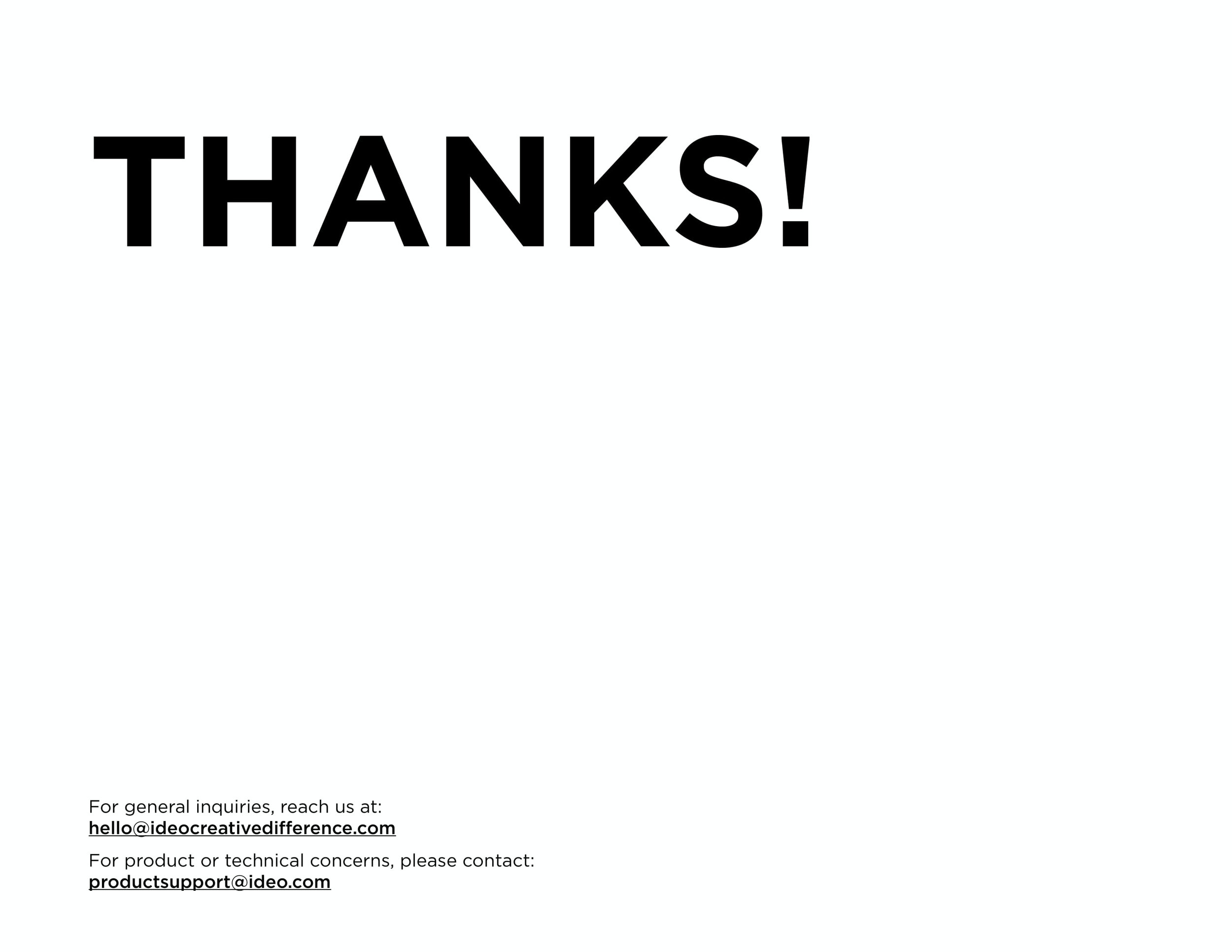 IDEO Creative Difference Intro (1)-13.jpg