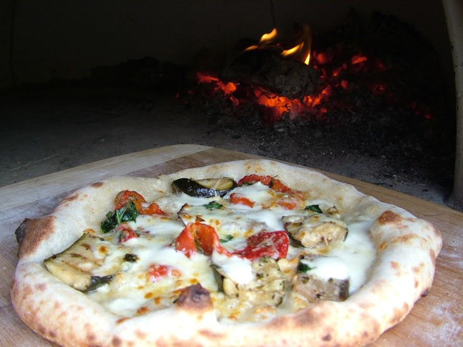 pizza bianca 2.jpg