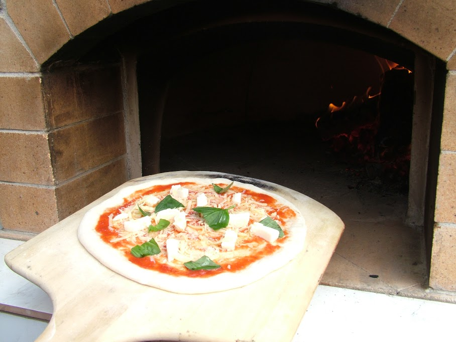 raw pizza.jpg