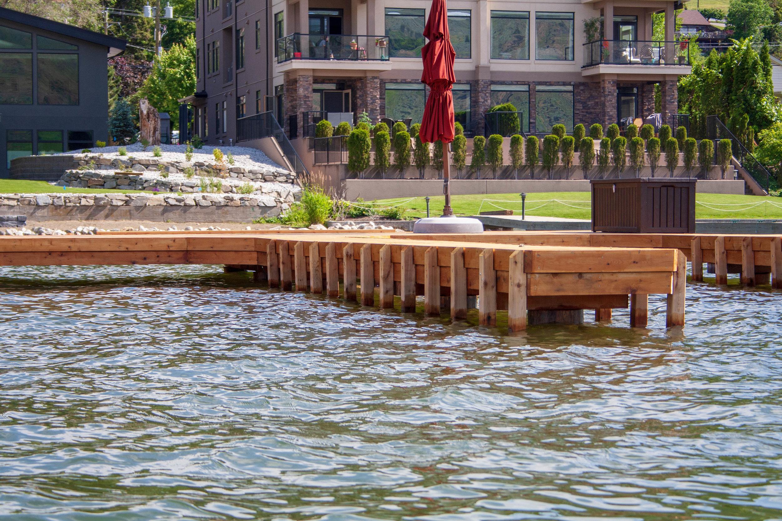 okanagan-pile-driving-vernon-wood-dock-builder