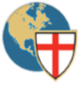 ACNA Shield.png