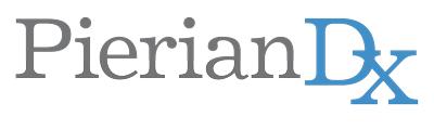 pierian_dx_logo.jpg