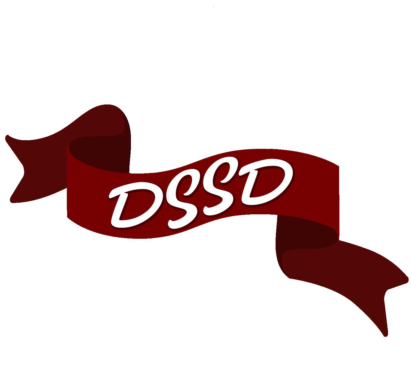 Doris Sitter School of Dance Ltd.