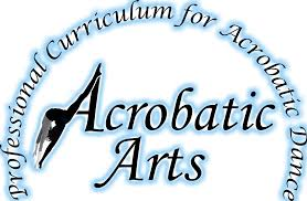 Acrobatic Arts Professionals