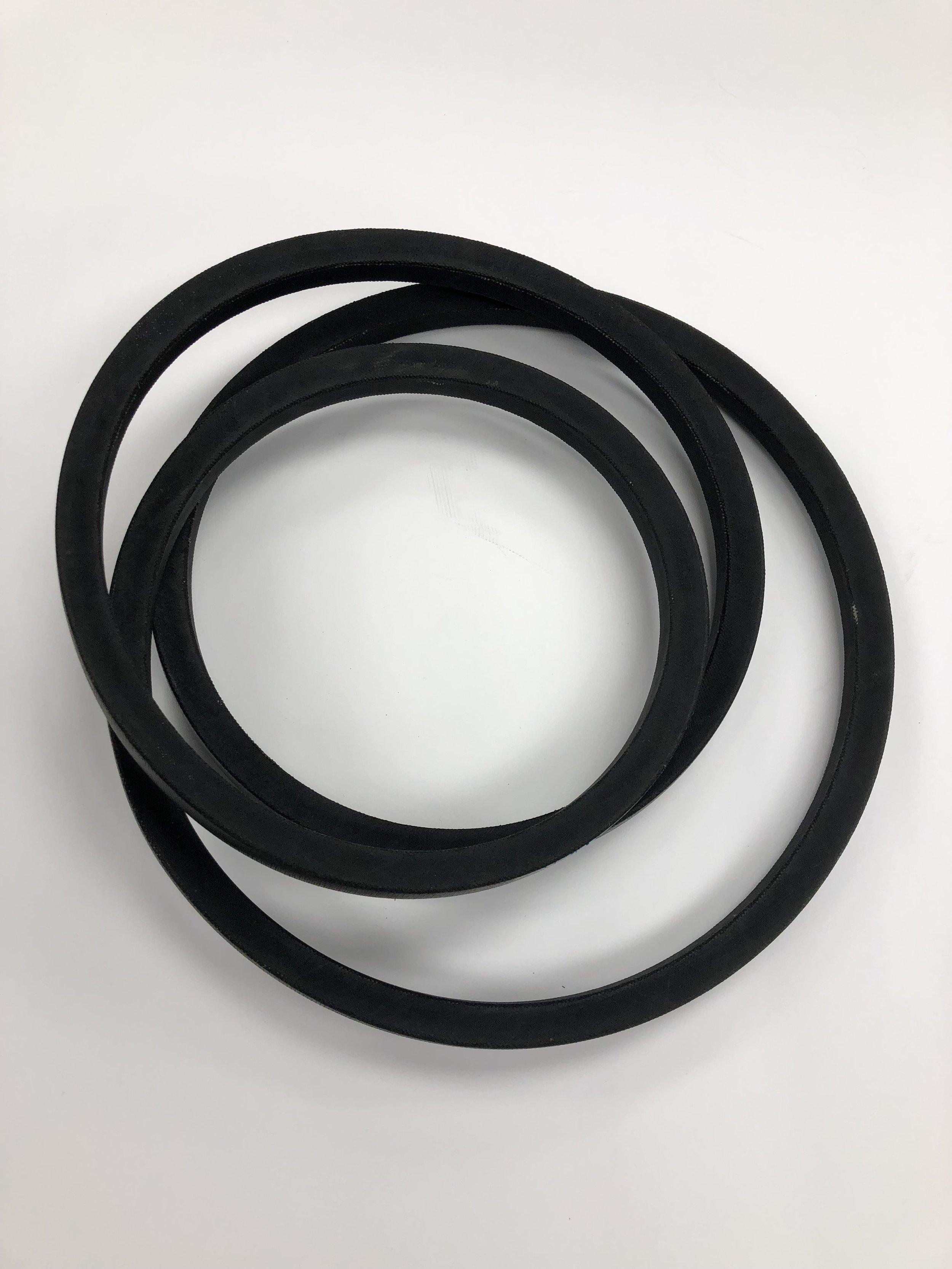 B Belts