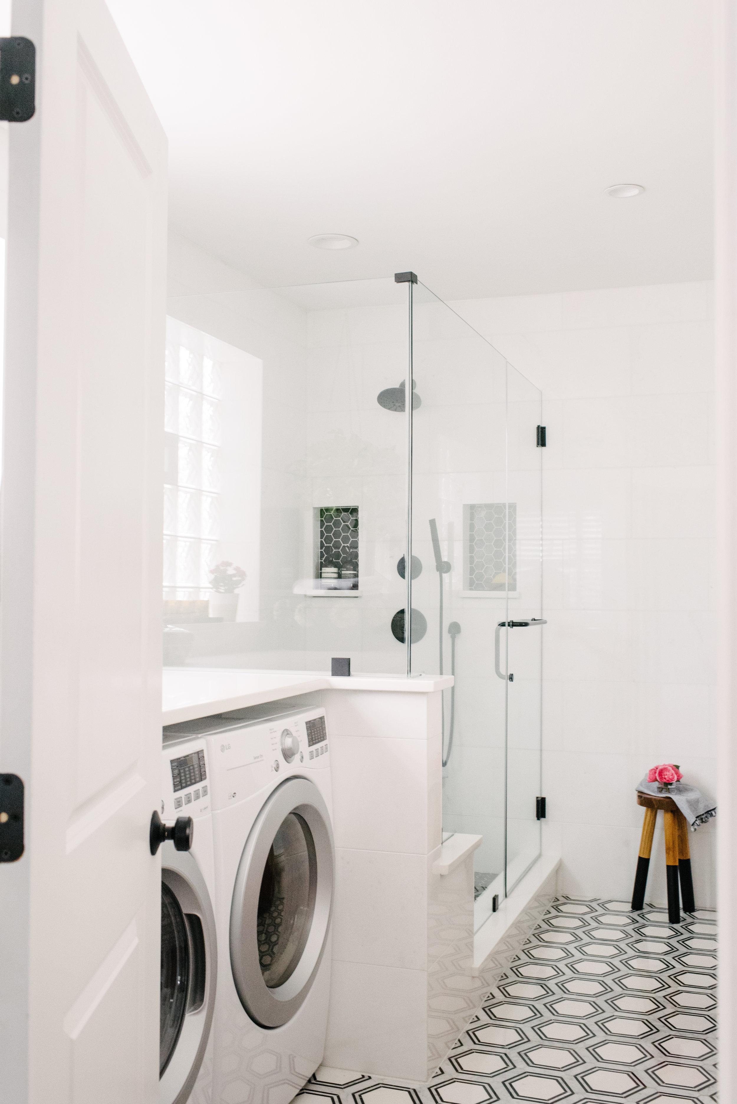 master bath and laundry.jpg