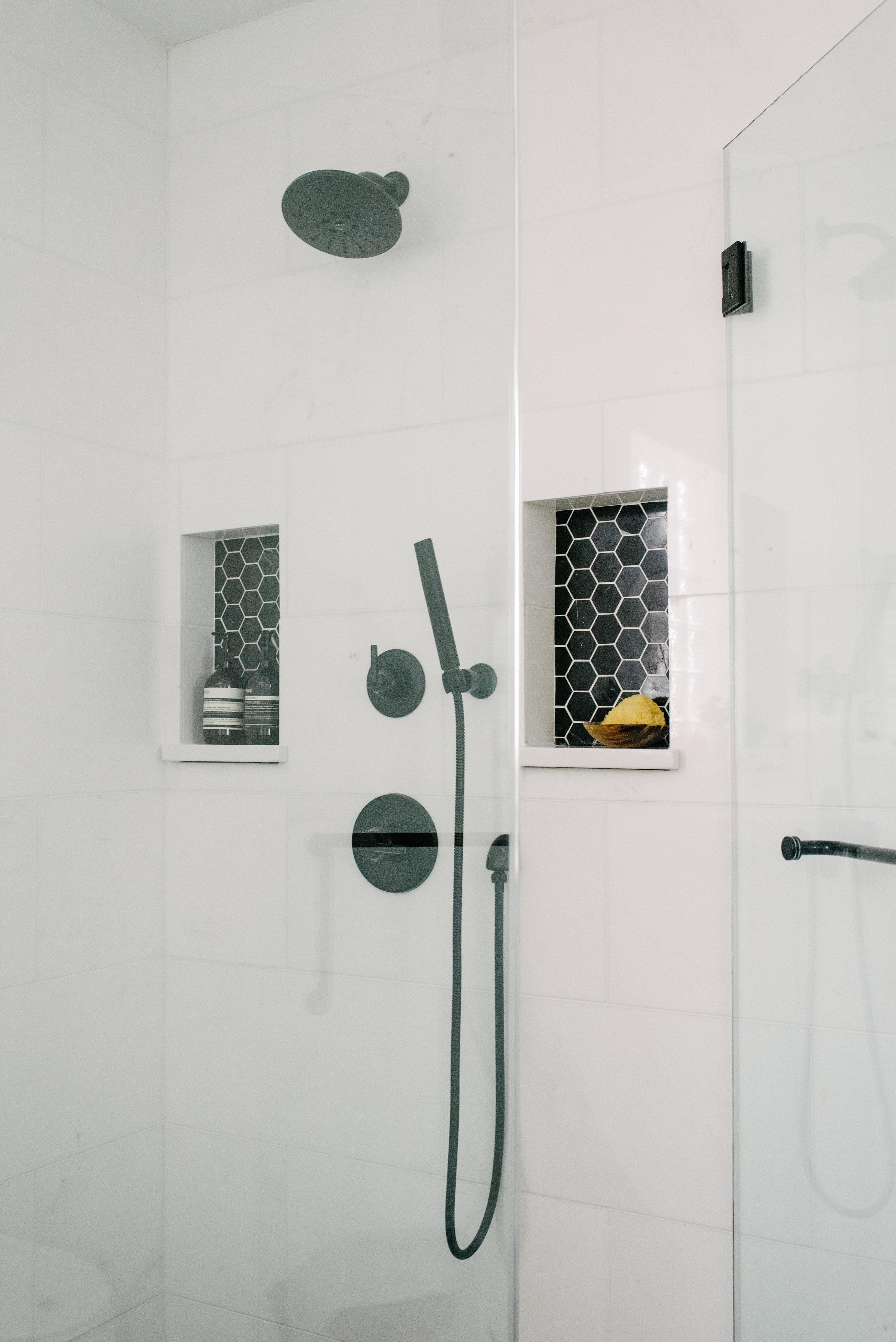 black finishes shower.jpg