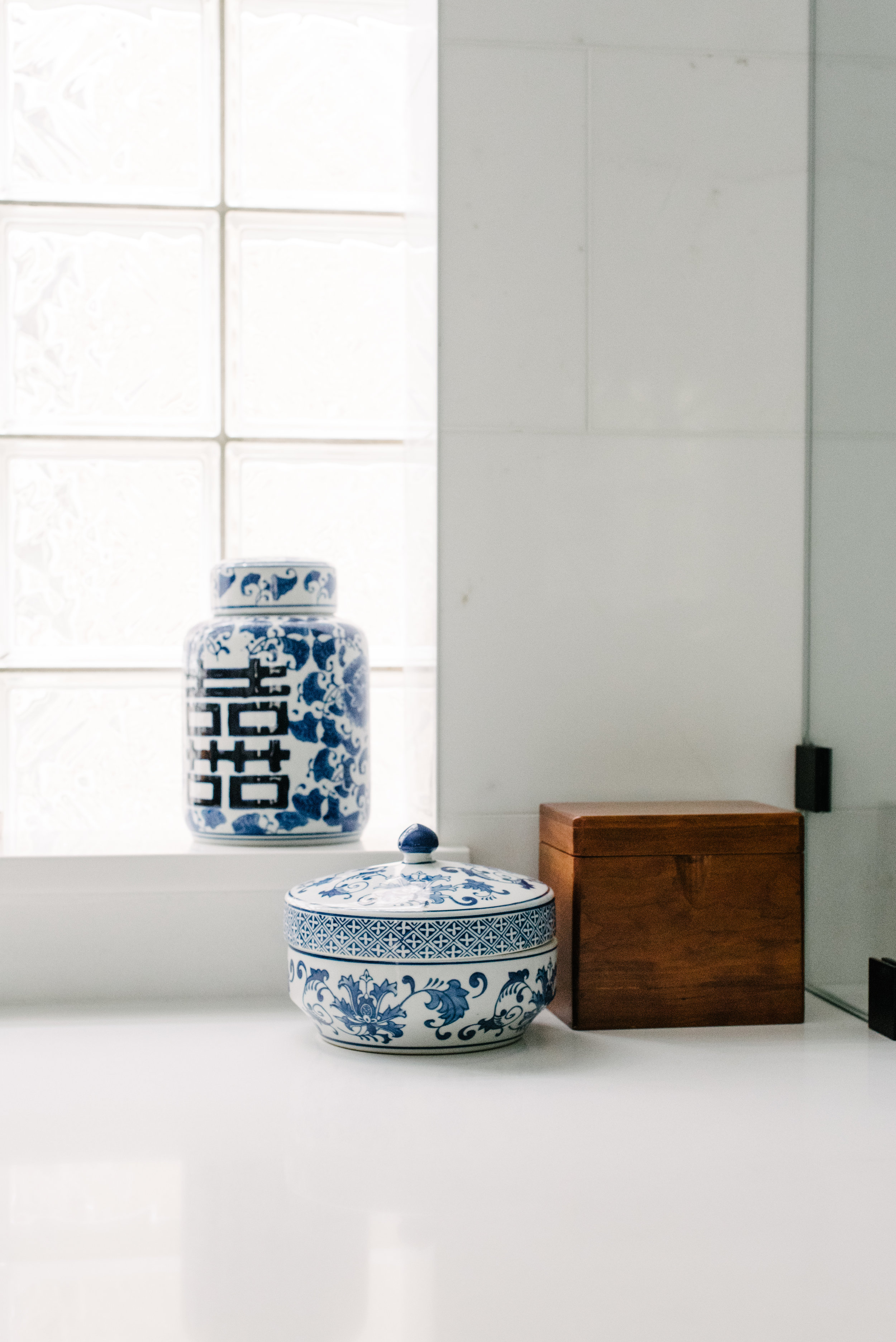 blue and white details.jpg
