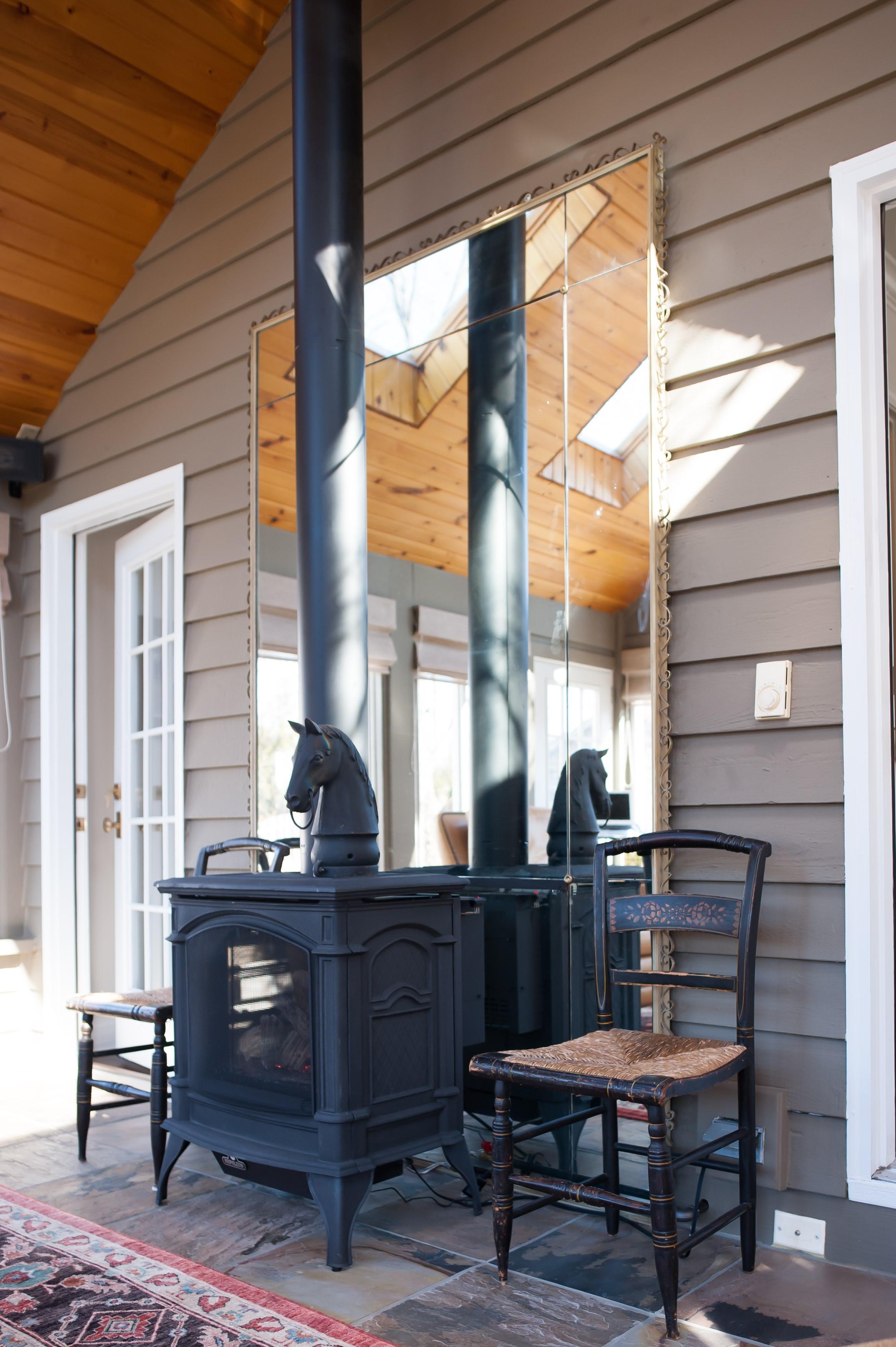 iron stove fireplace.jpg