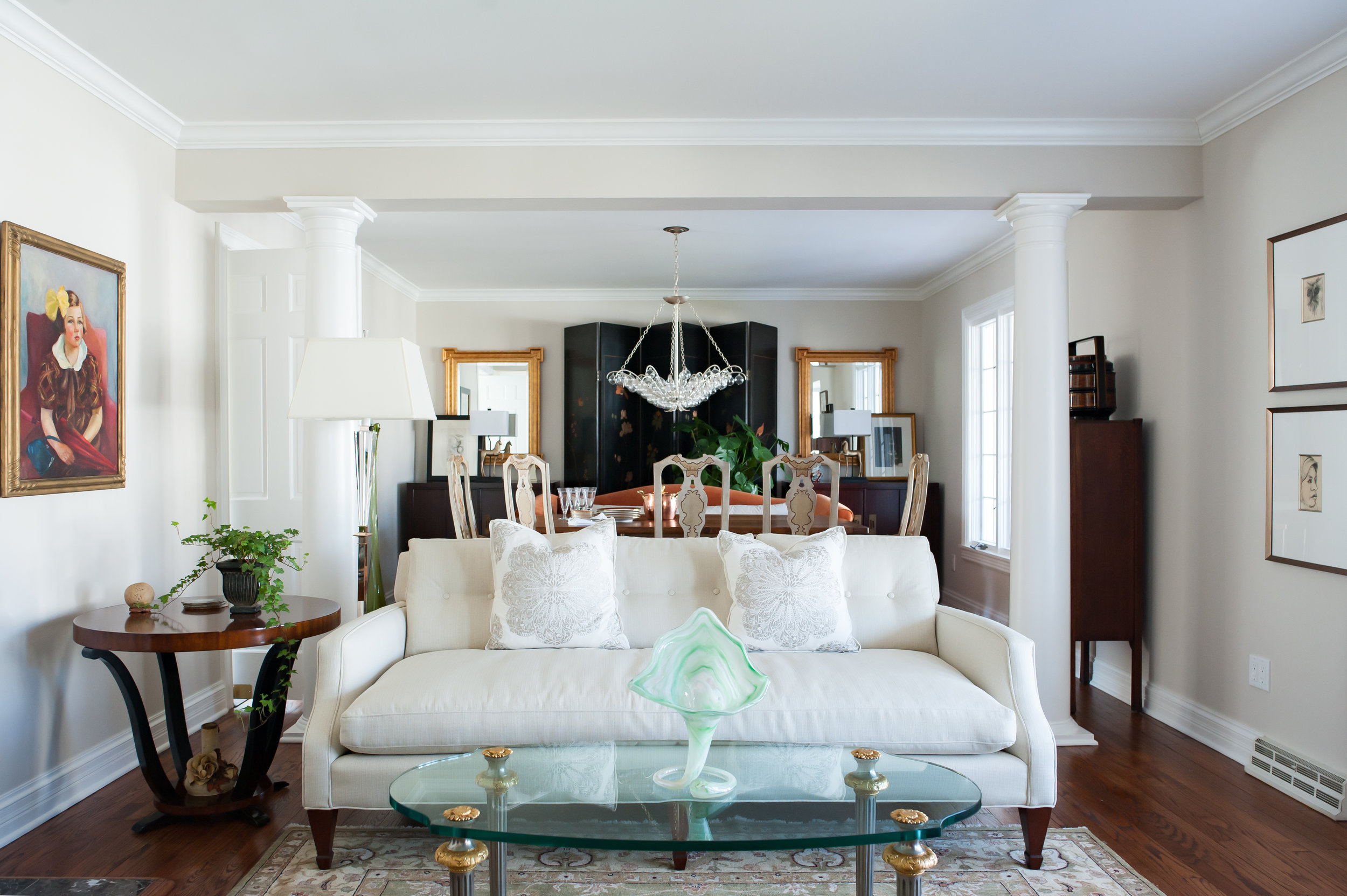 living room dining room combo.jpg