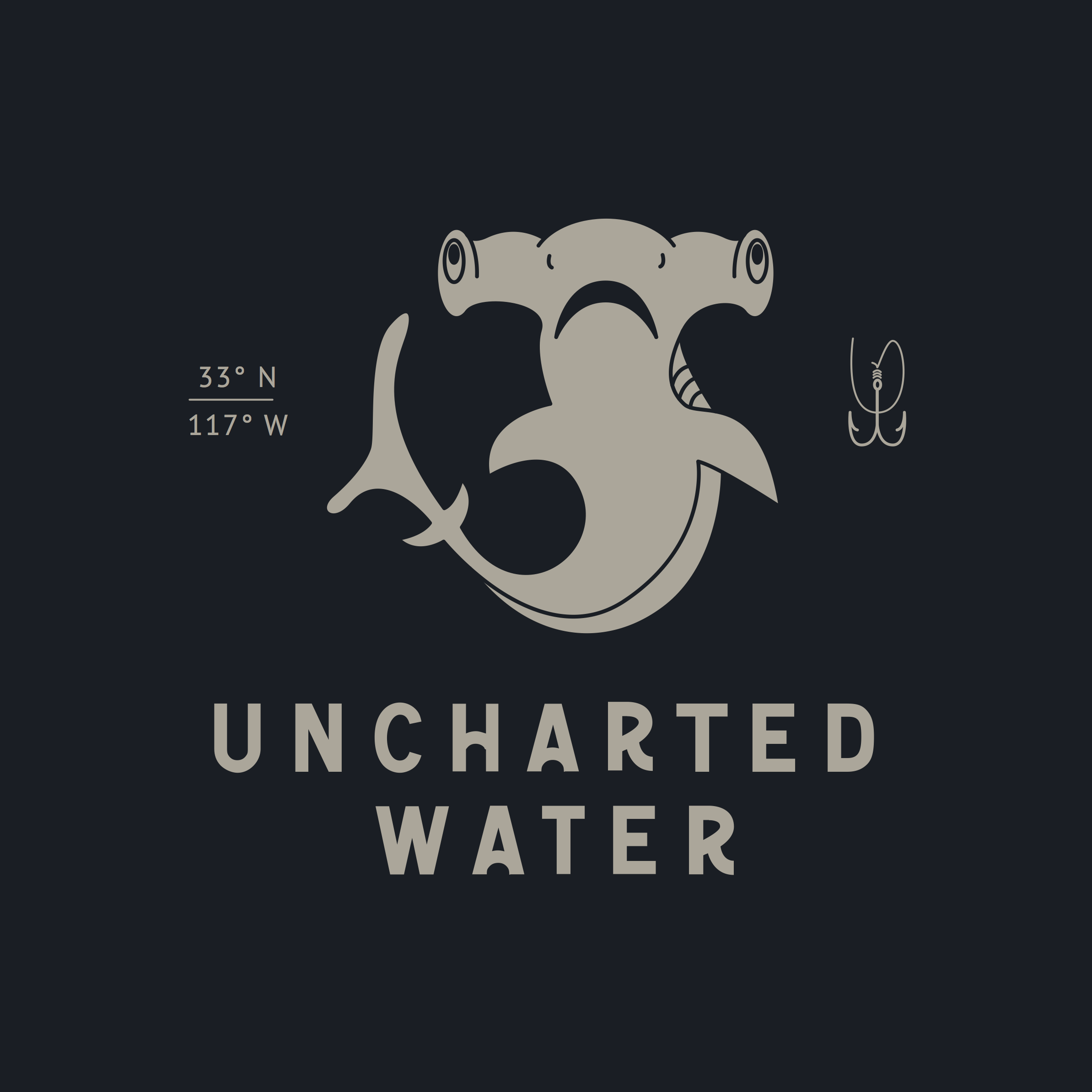 Uncharted square.png