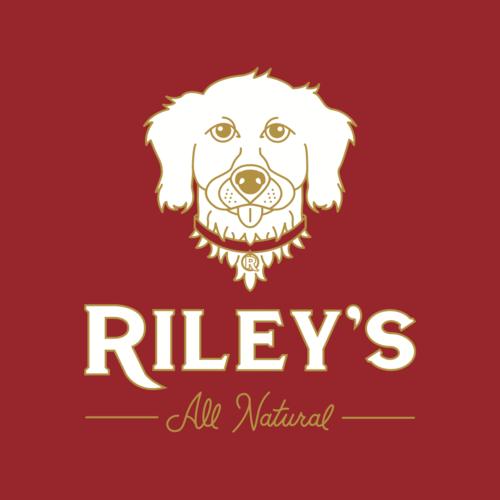 Riley's+portfolio.png
