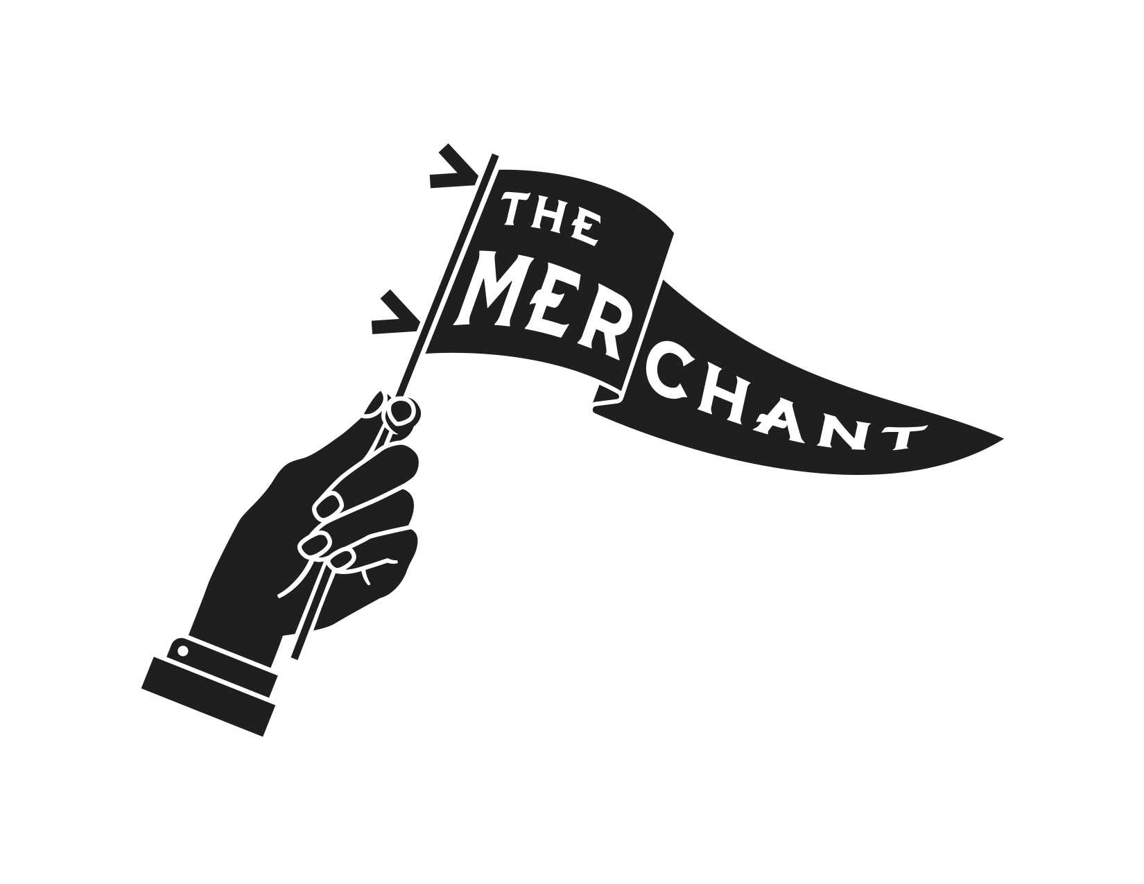 Pennant - The Merchant FINAL.png