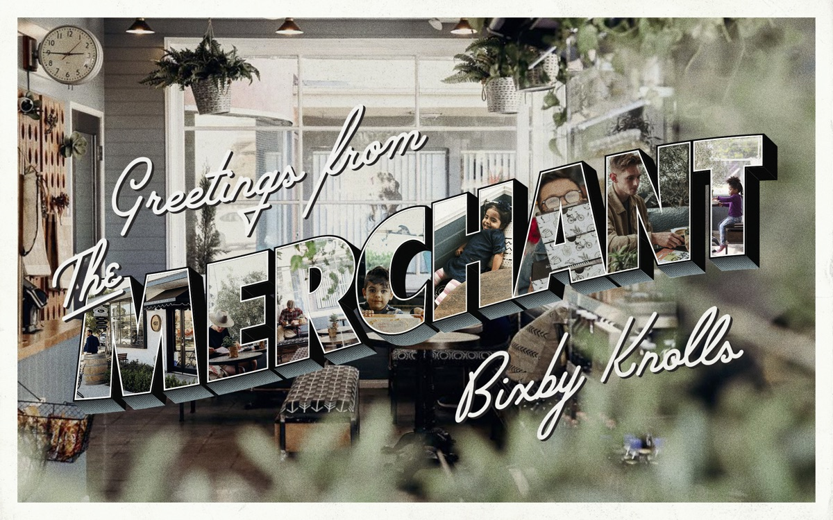 The Merchant Postcard Front.jpg