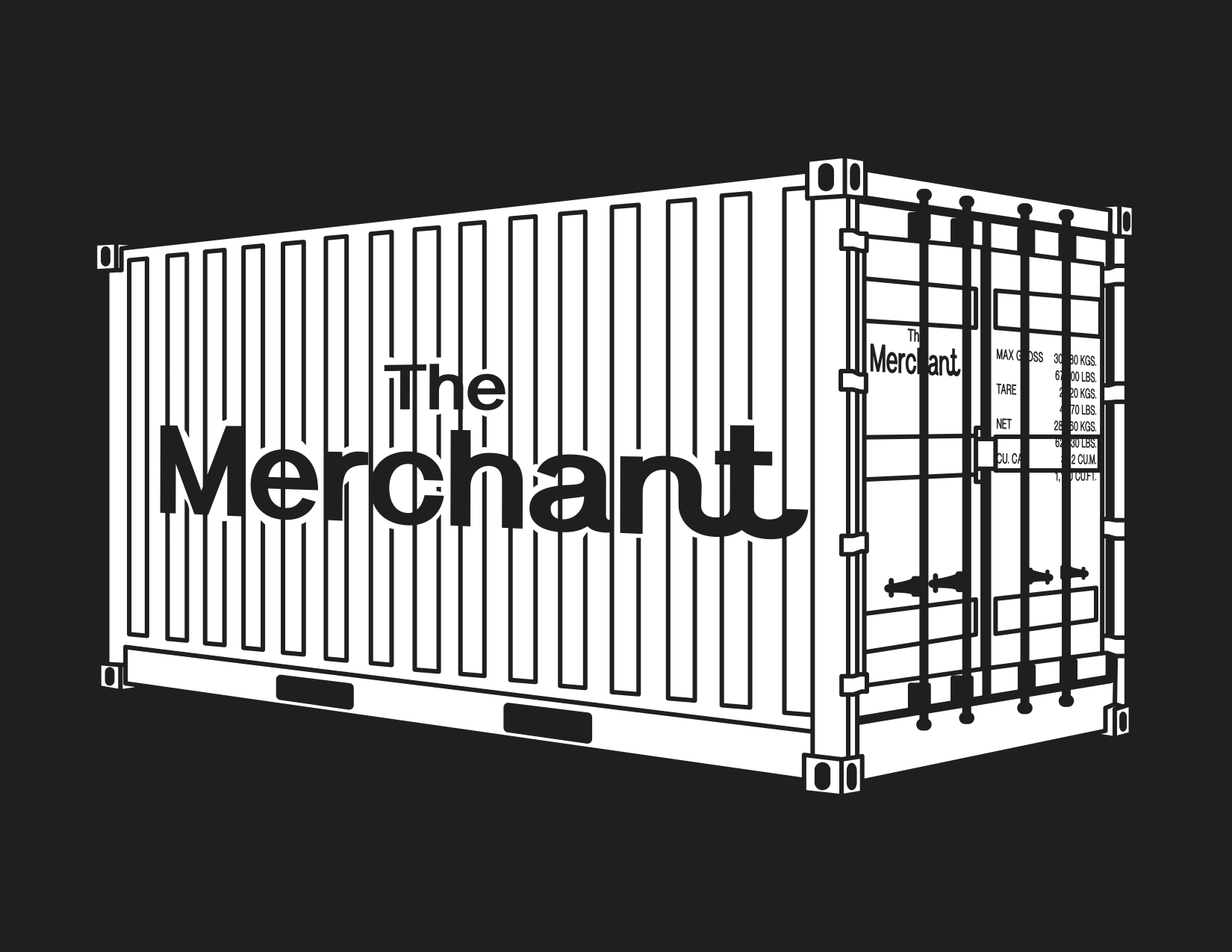 Shipping Container - The Merchant FINAL.png