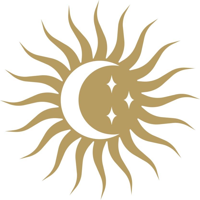 sun/moon DA.jpg