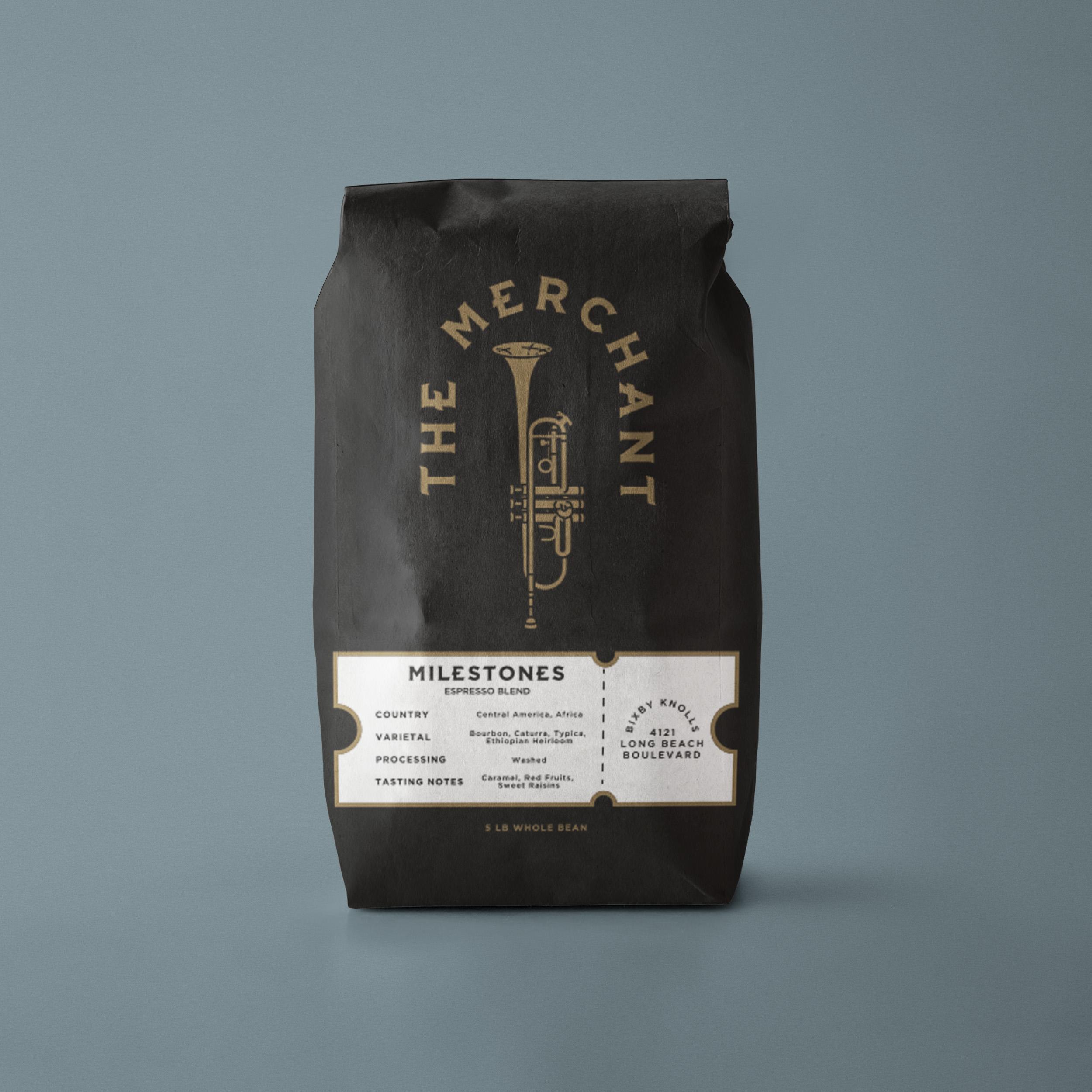 Merchant Coffee Bag.jpg