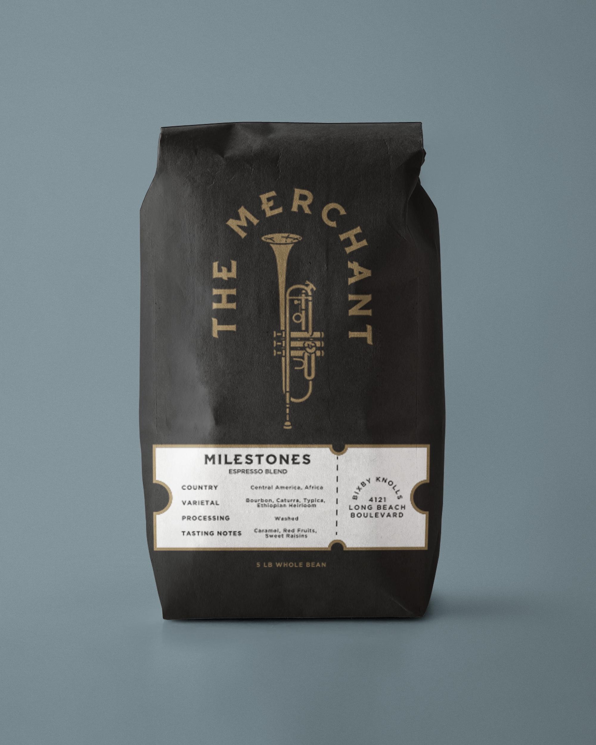 Merchant+Coffee+Bag.jpg