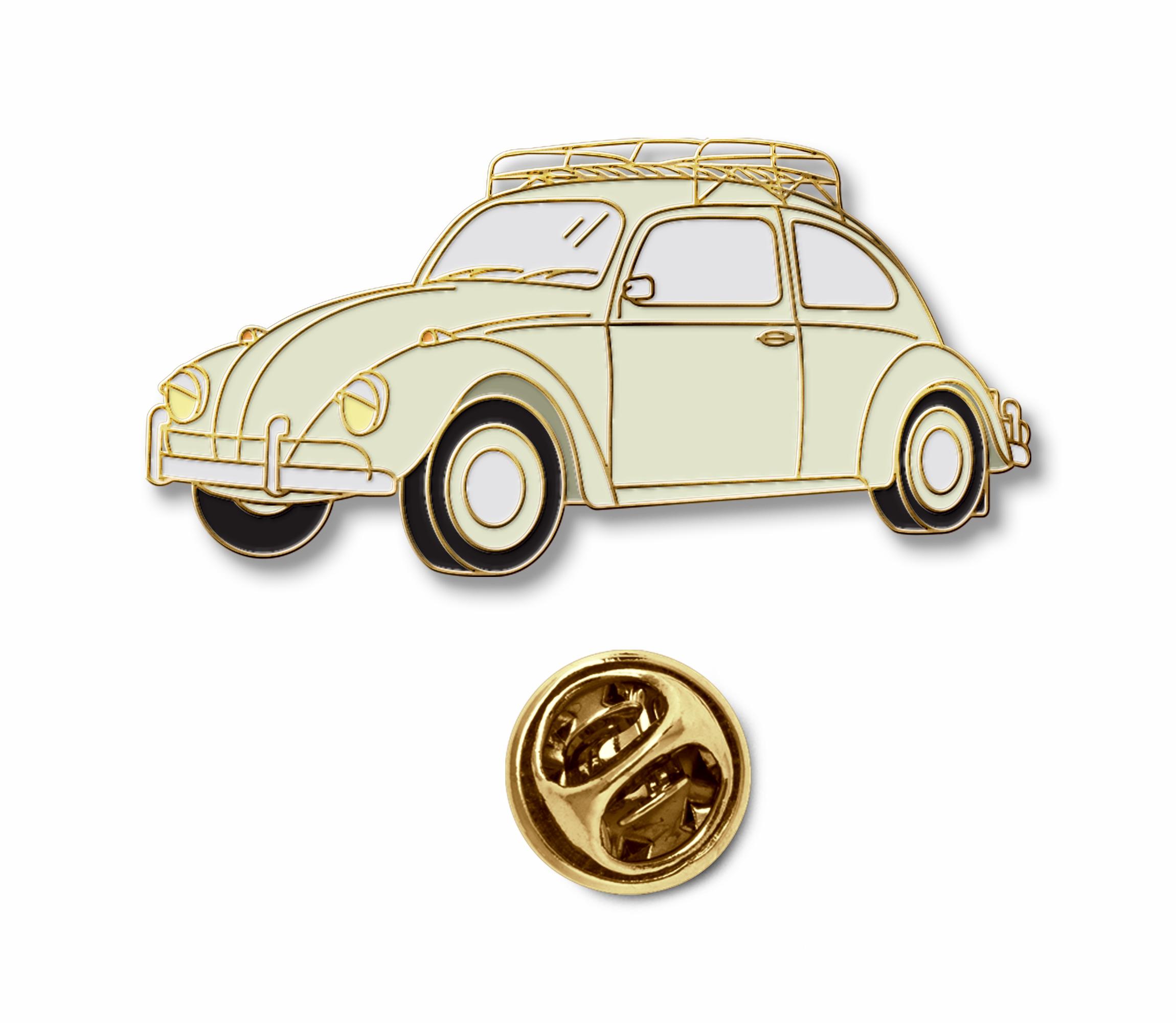 raythebug pin.jpg