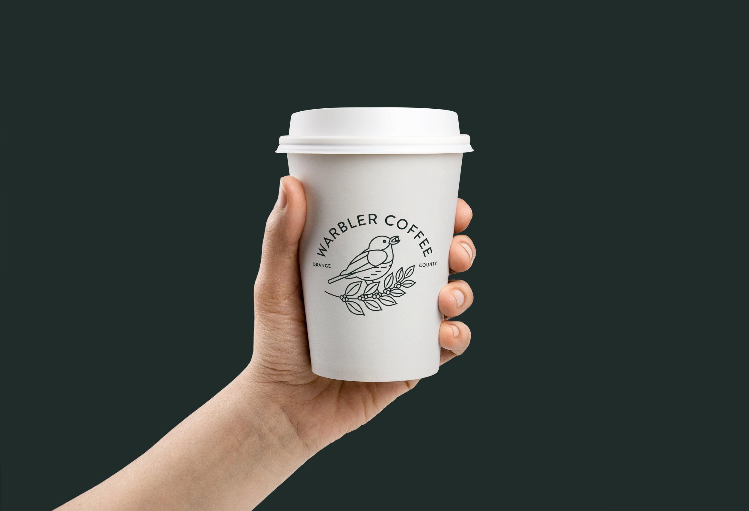 Warbler Coffee.jpg