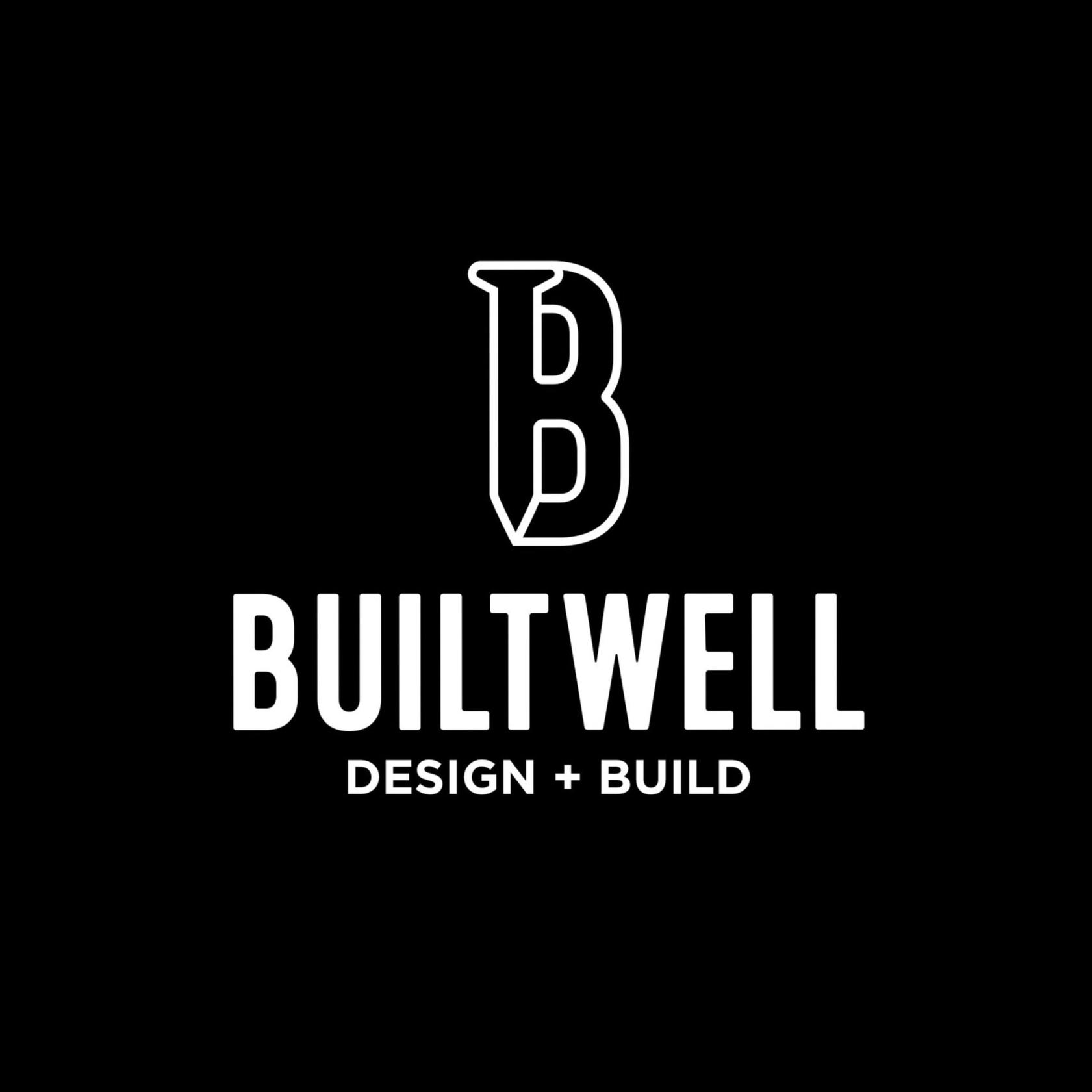 Builtwell+Logo.jpg