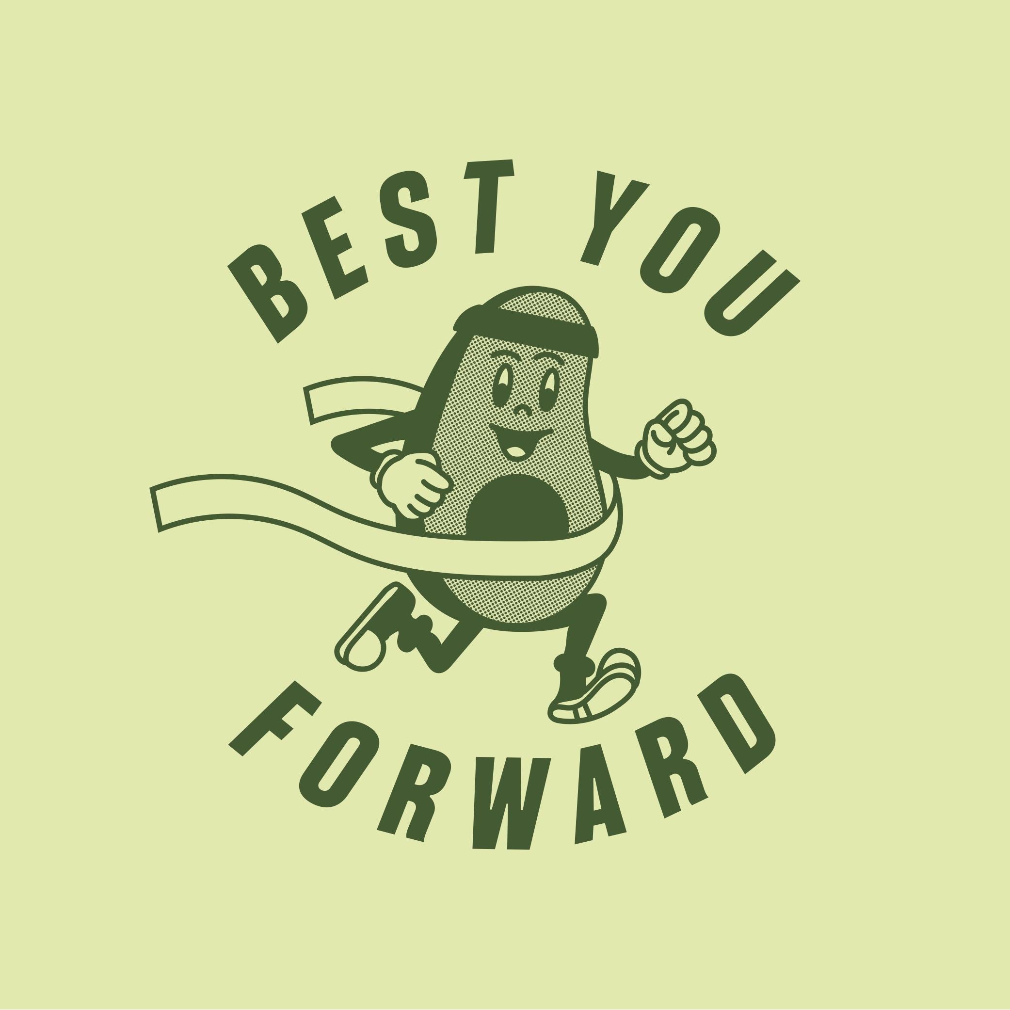 Best You Forward FINAL Color.jpg