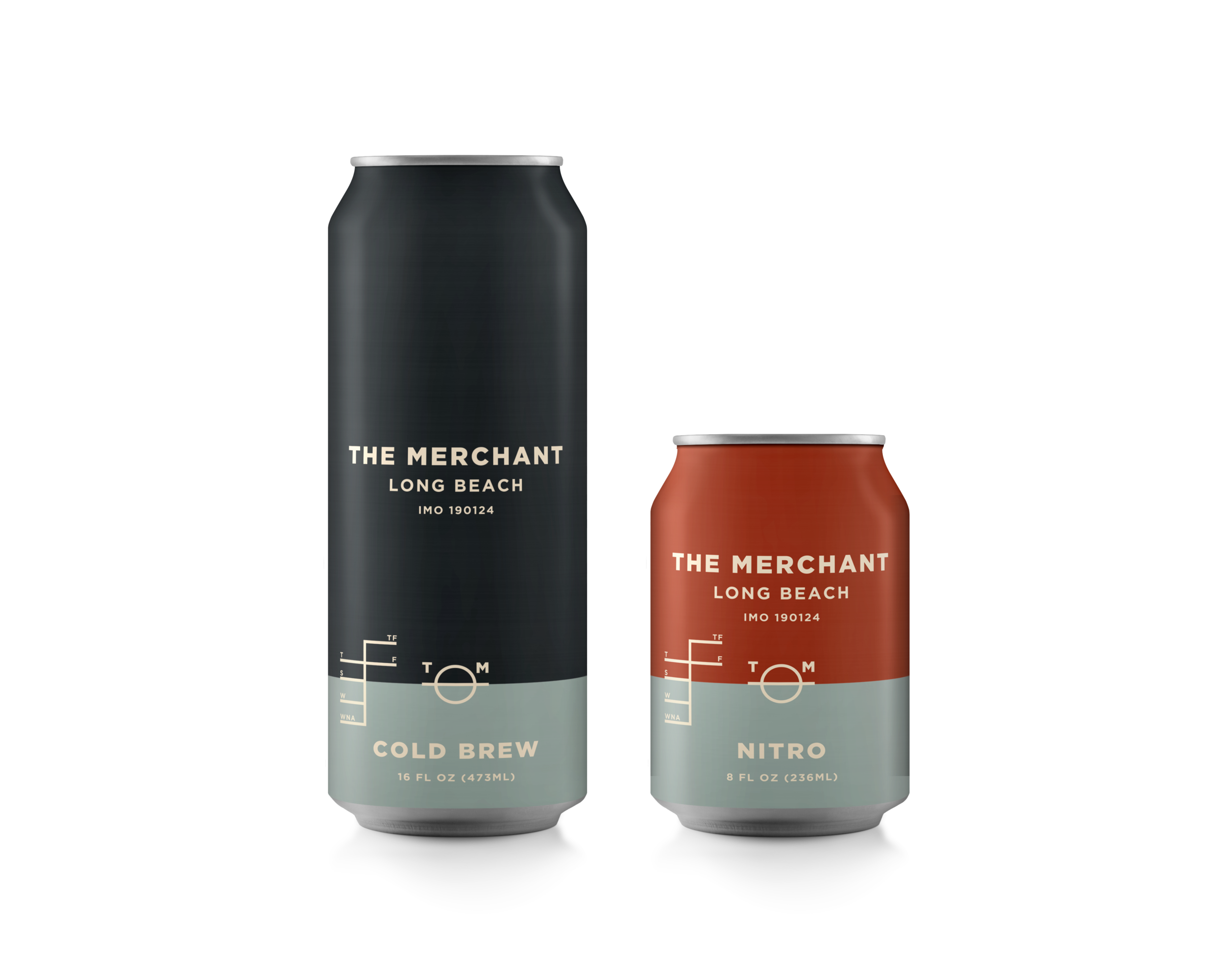 The Mercahnt Cold Brew LineUp_no BDG.png