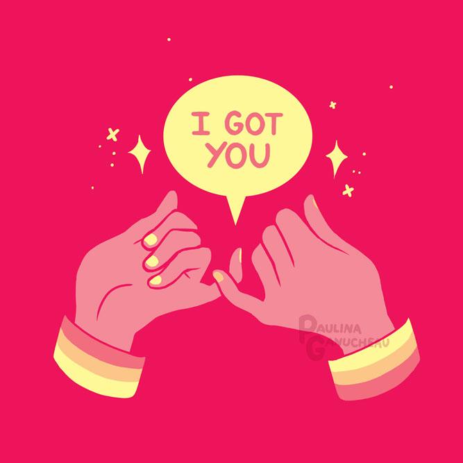 I_got_youv2.jpg