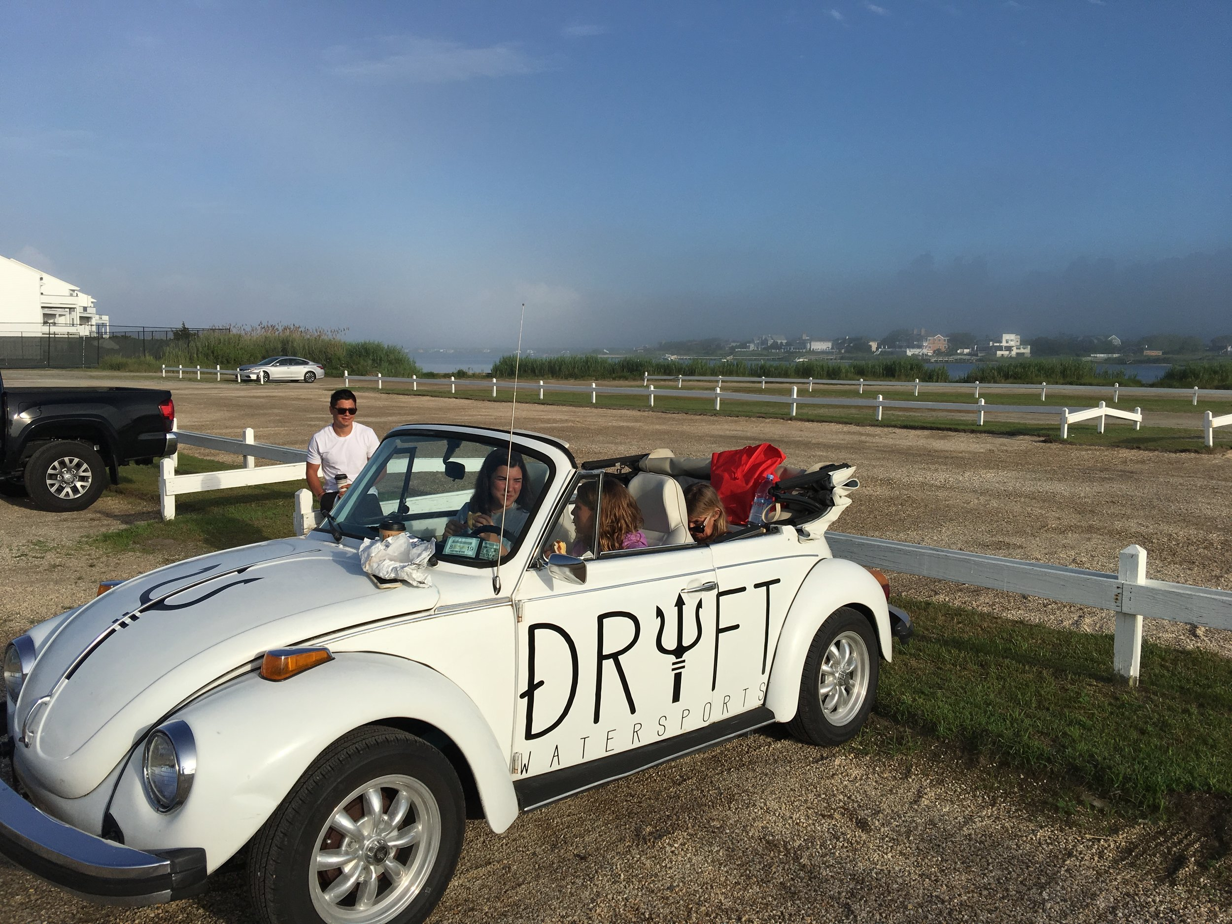 DryftMobile Before PhotoShoot.JPG