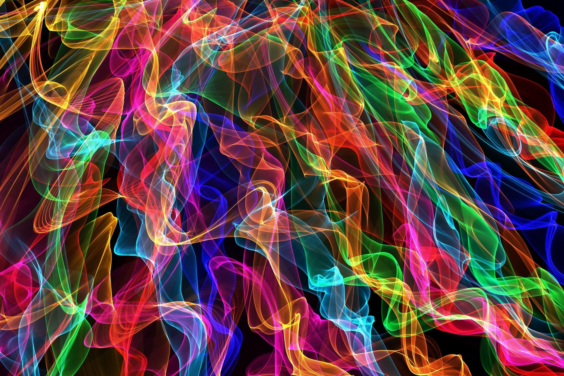 rainbow-ribbon-flames.jpg