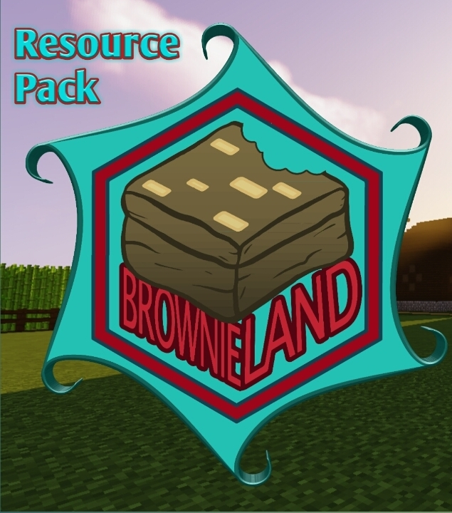 To Download the Resource Pack please click the picture above.