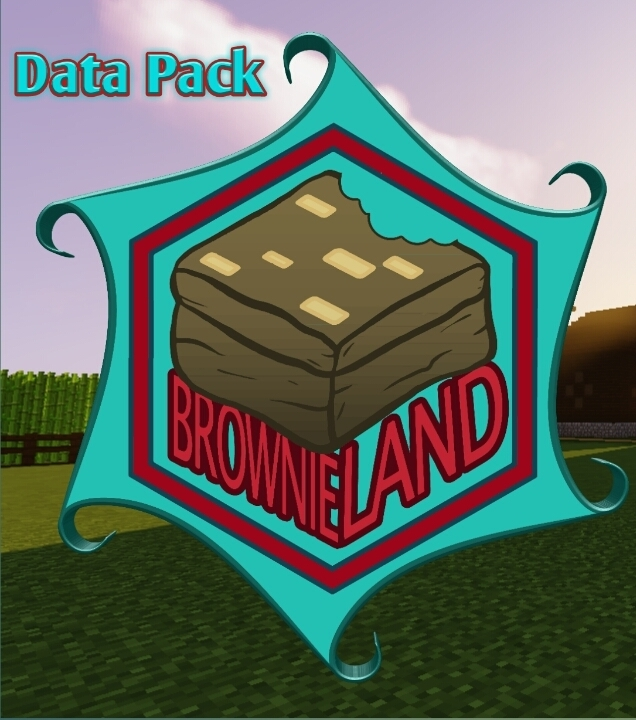 To Download the Data Pack please click the picture above.