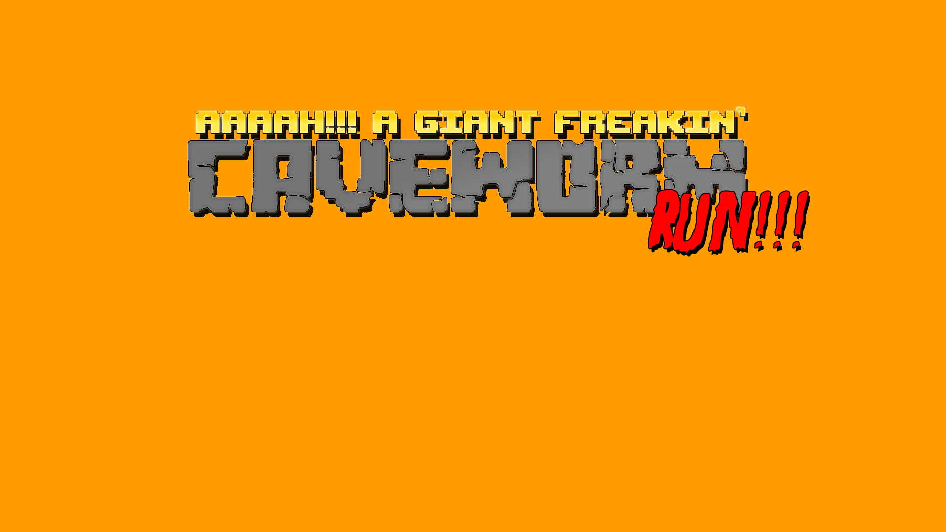 CaveWorm Logo1.png