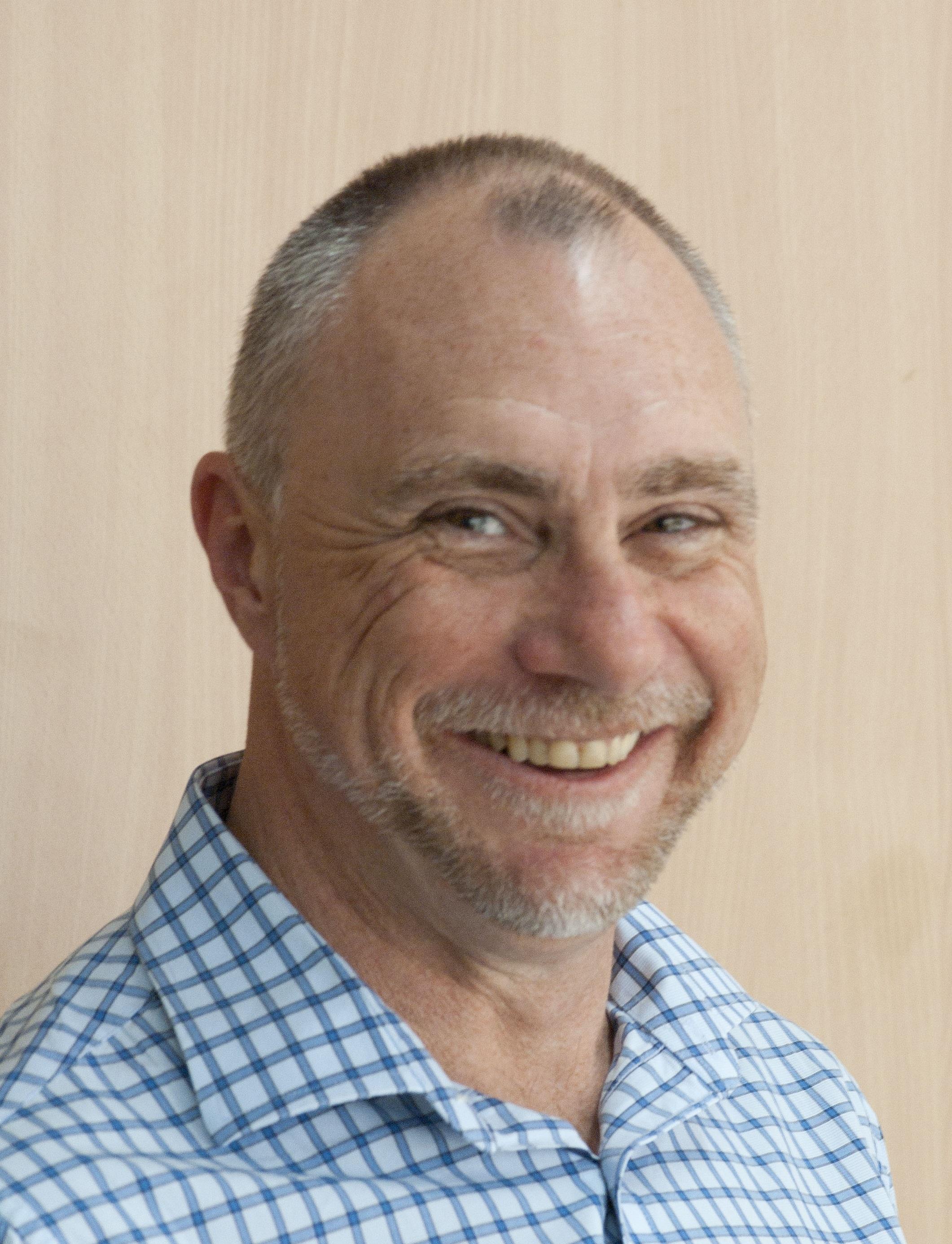 Mick Brooks, R&D Manager for Imaxeon Pty Ltd.jpg