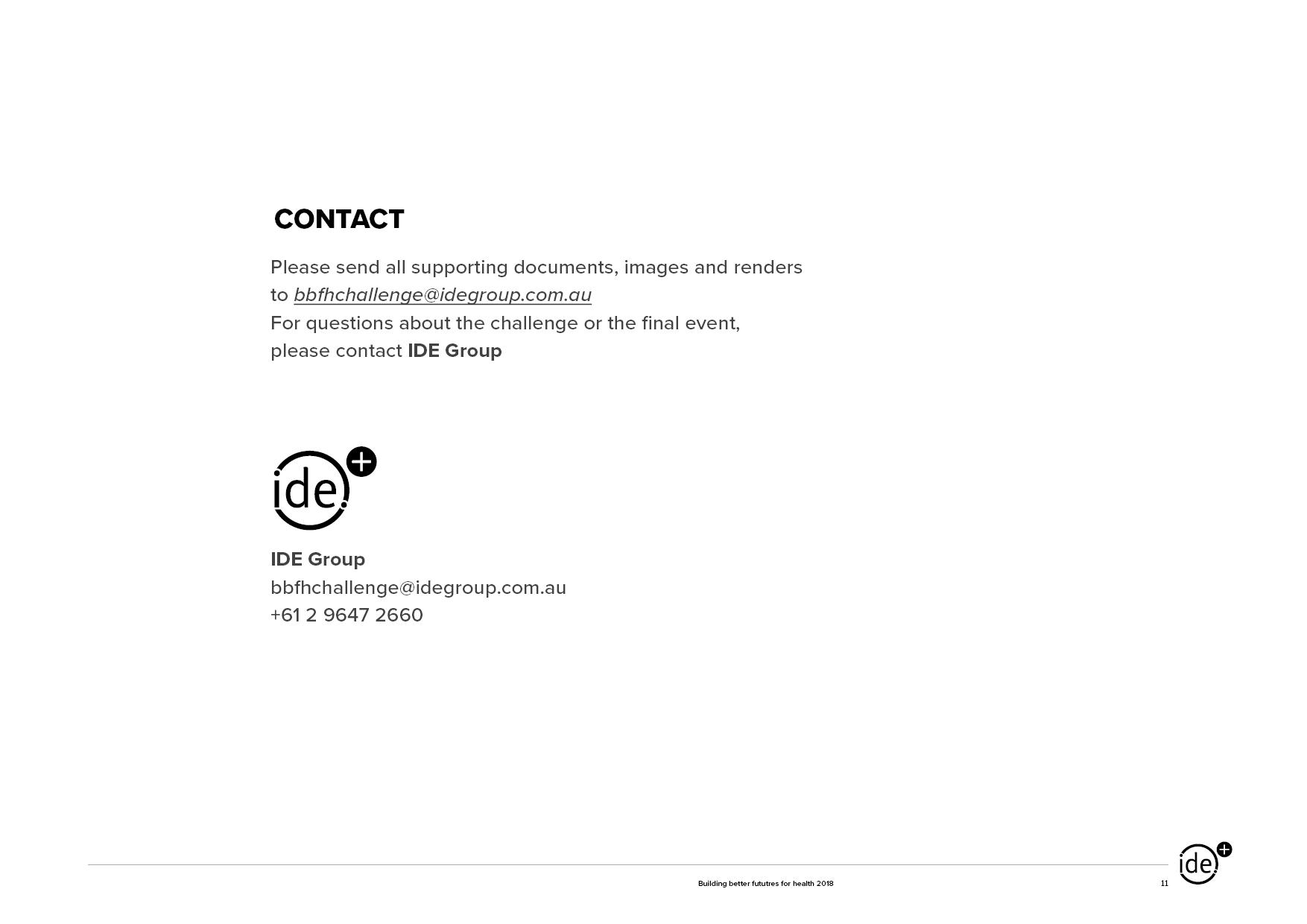 pp01ide-kh190206r1a11.png
