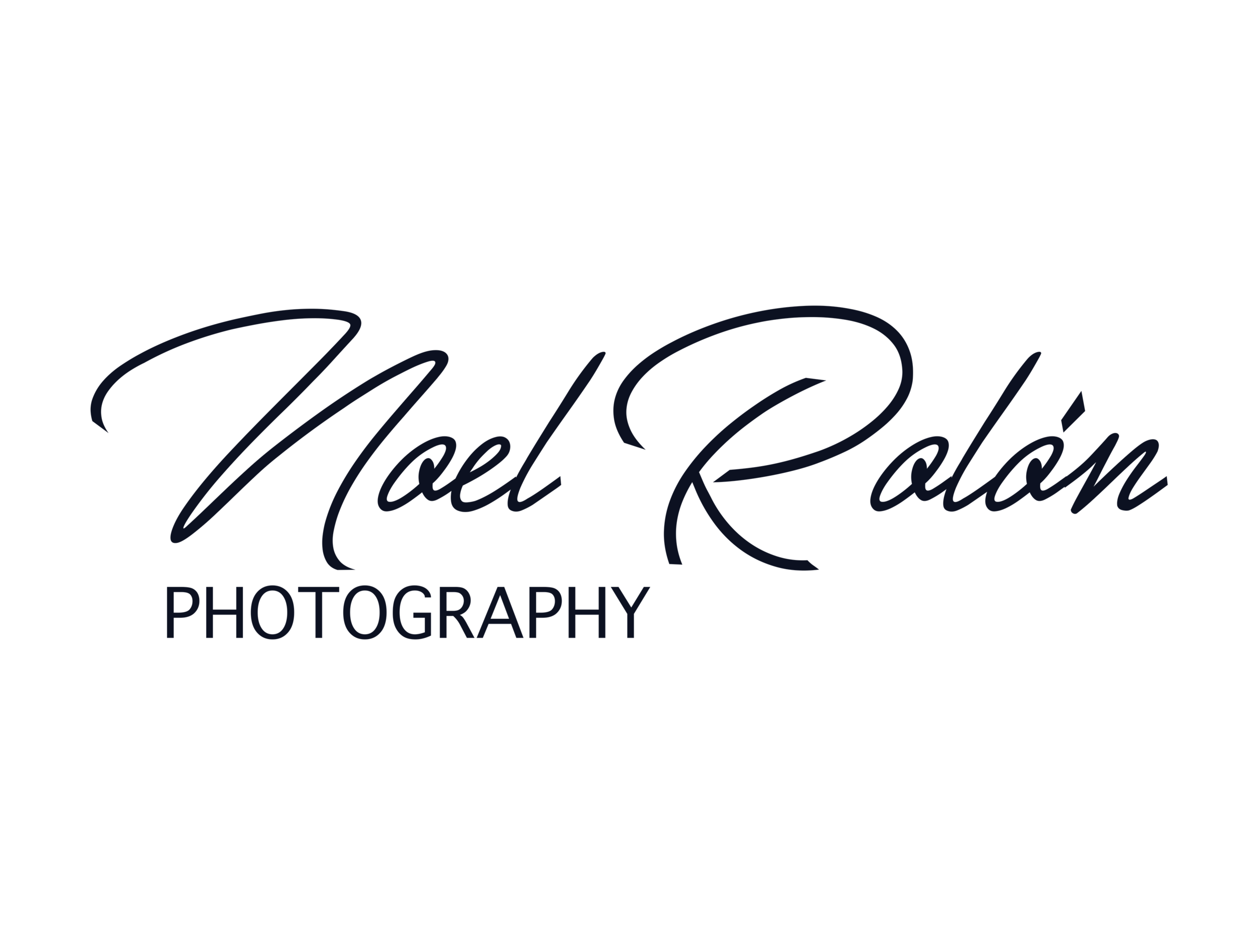 noel rolon photo