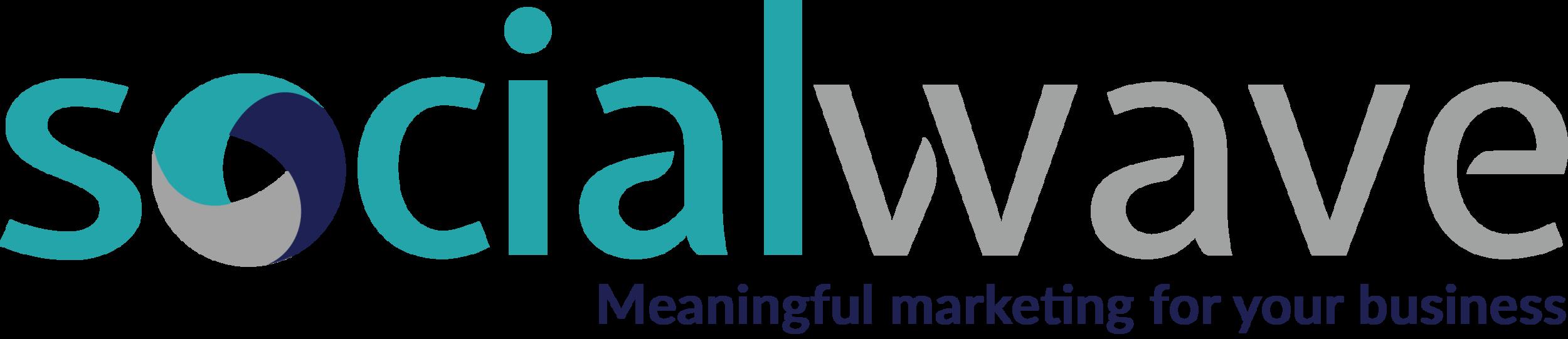 social wave agency